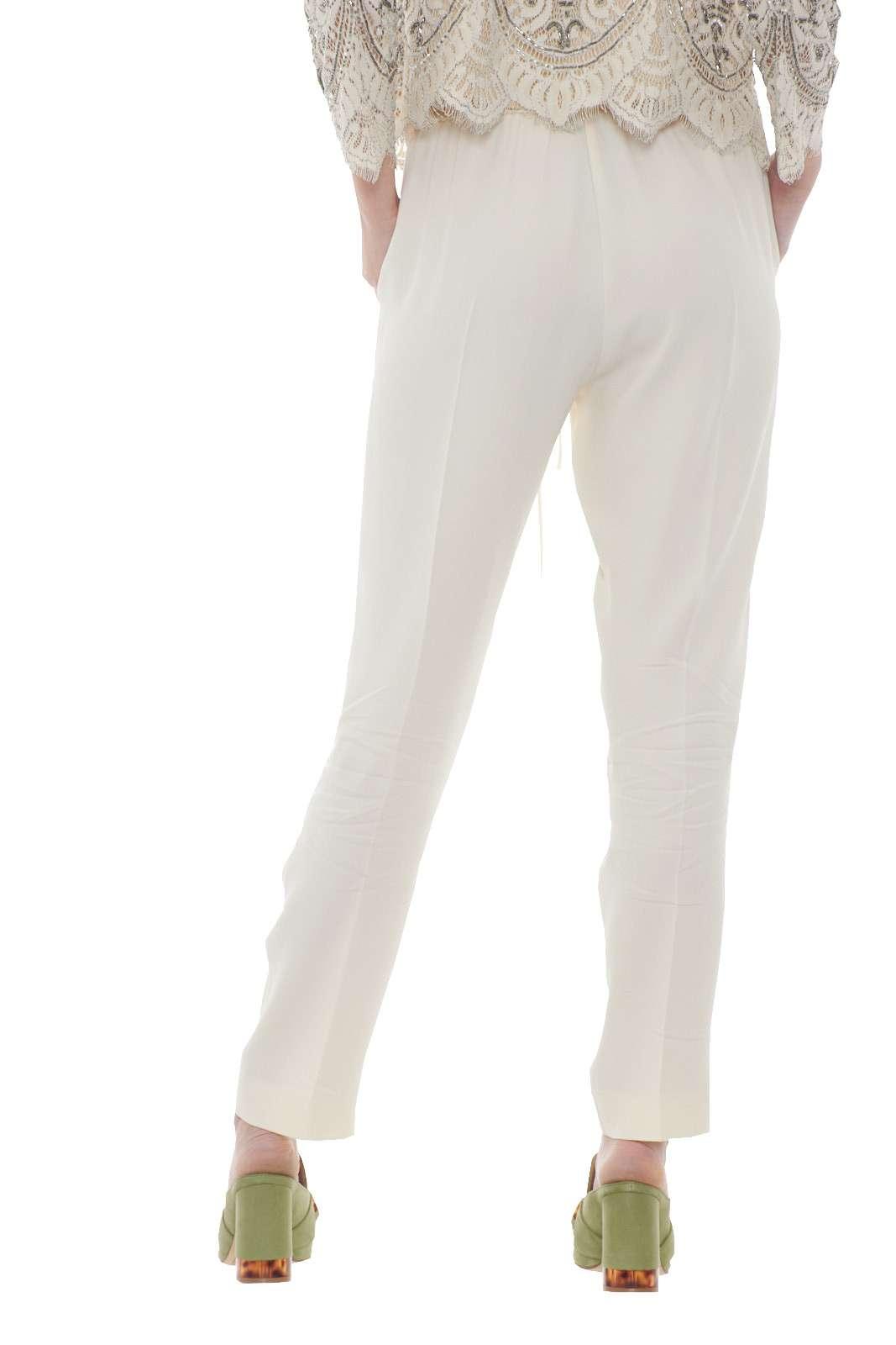 https://www.parmax.com/media/catalog/product/a/i/PE-outlet_parmax-pantaloni-donna-TwinSet-201TP2431-C.jpg