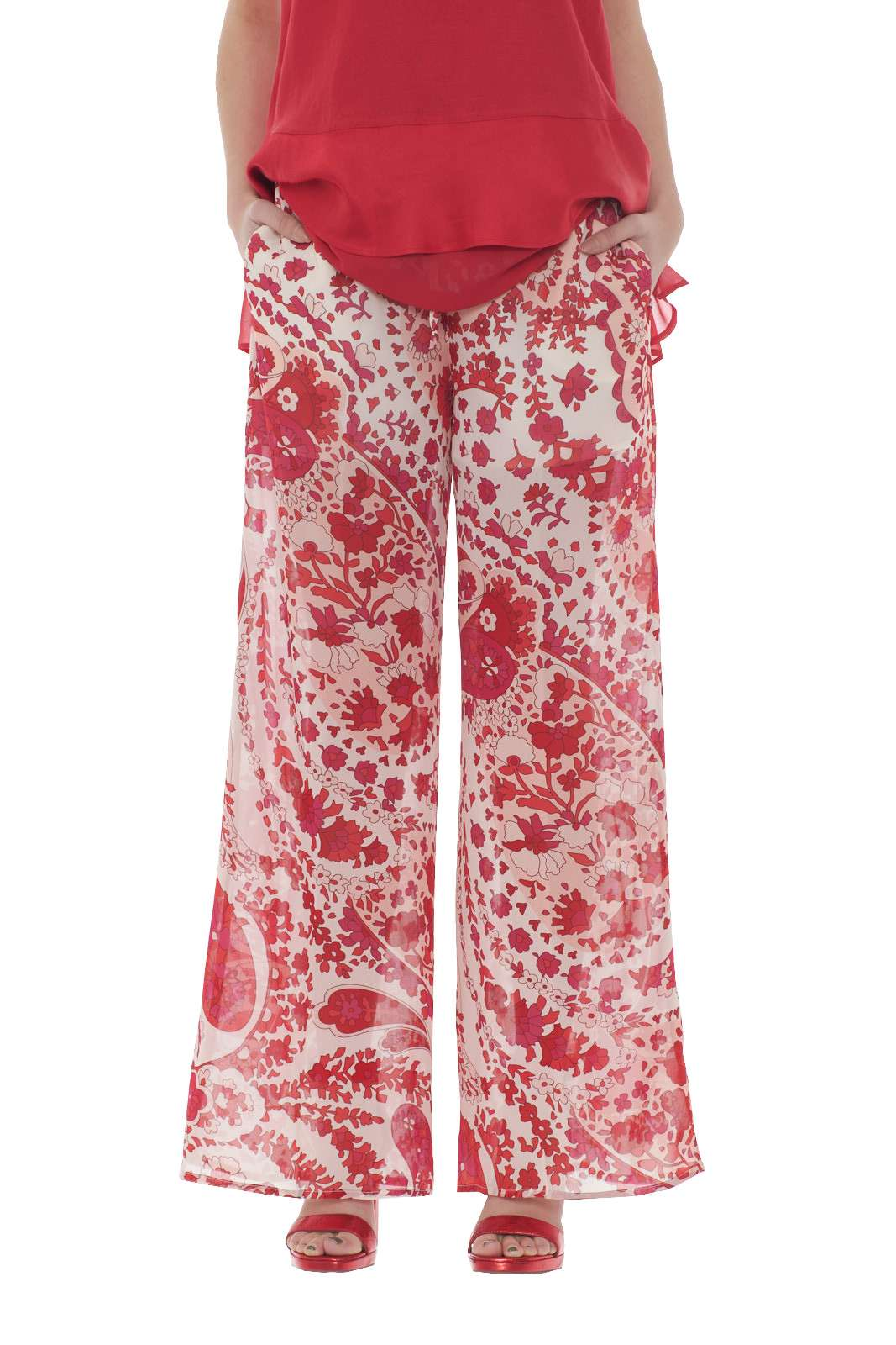 https://www.parmax.com/media/catalog/product/a/i/PE-outlet_parmax-pantaloni-donna-TwinSet-201TP2536-A.jpg