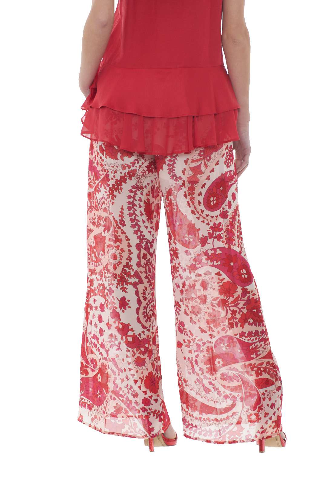 https://www.parmax.com/media/catalog/product/a/i/PE-outlet_parmax-pantaloni-donna-TwinSet-201TP2536-C.jpg