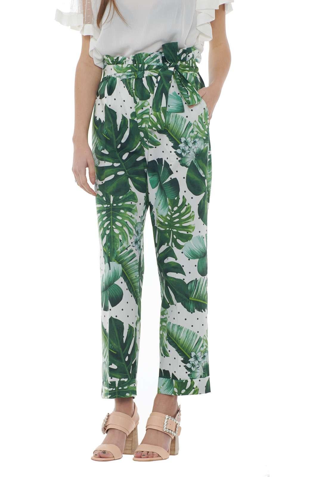 https://www.parmax.com/media/catalog/product/a/i/PE-outlet_parmax-pantaloni-donna-TwinSet-201TP2553-A.jpg