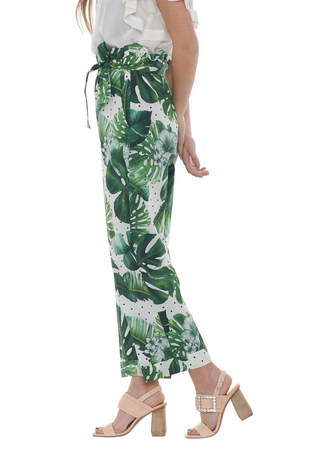 https://www.parmax.com/media/catalog/product/a/i/PE-outlet_parmax-pantaloni-donna-TwinSet-201TP2553-B.jpg