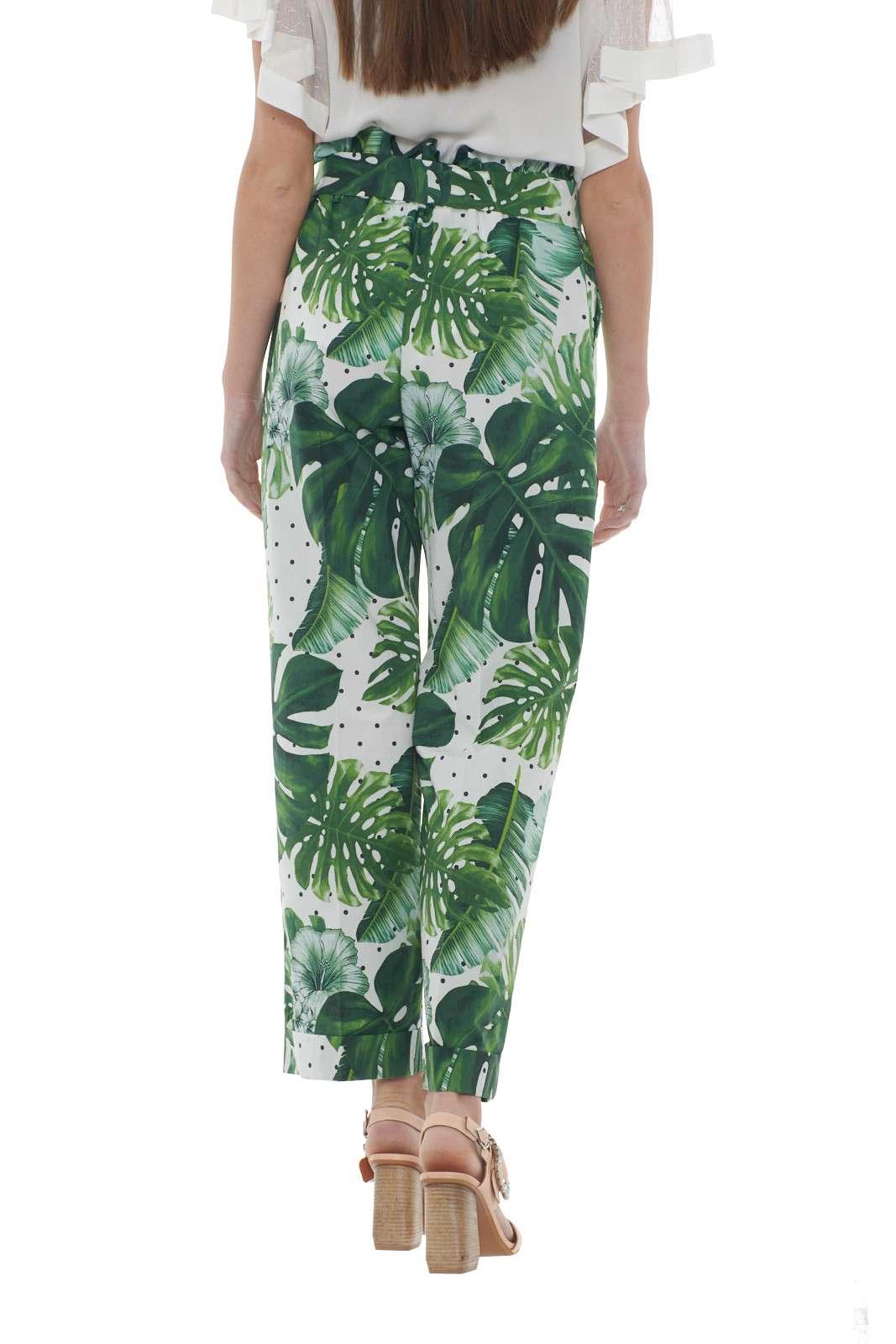 https://www.parmax.com/media/catalog/product/a/i/PE-outlet_parmax-pantaloni-donna-TwinSet-201TP2553-C.jpg