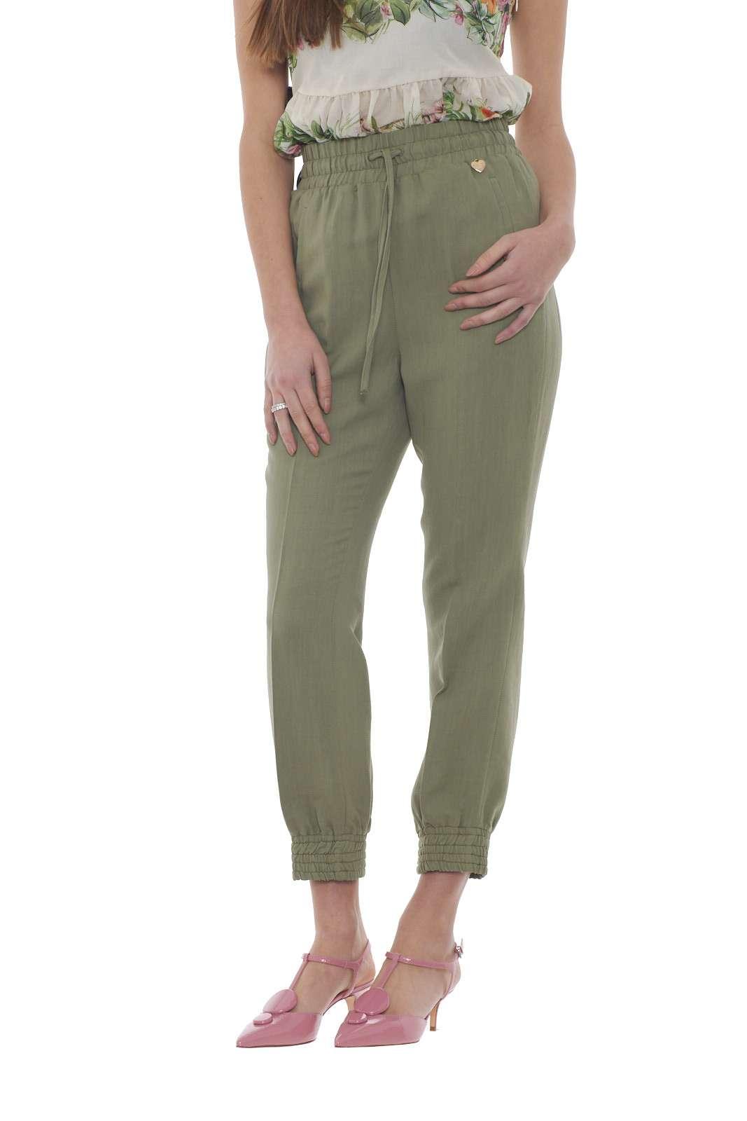 https://www.parmax.com/media/catalog/product/a/i/PE-outlet_parmax-pantaloni-donna-Twin-Set-201TT2215-A.jpg