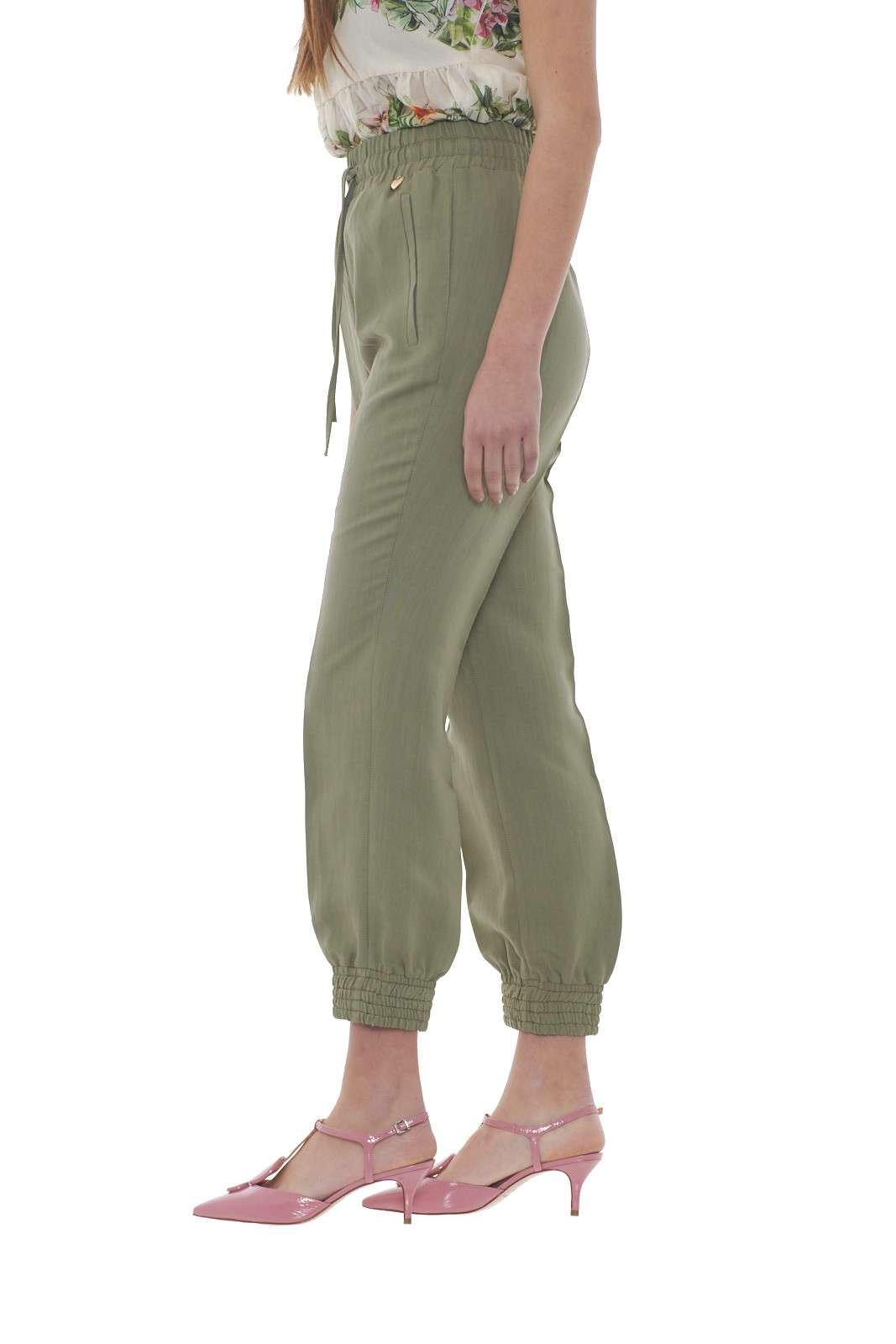 https://www.parmax.com/media/catalog/product/a/i/PE-outlet_parmax-pantaloni-donna-Twin-Set-201TT2215-B.jpg