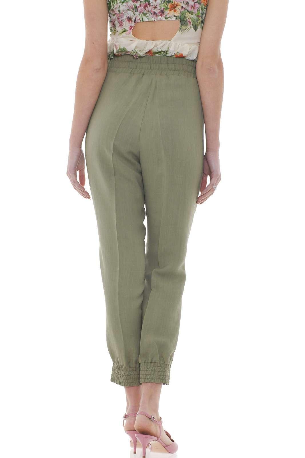 https://www.parmax.com/media/catalog/product/a/i/PE-outlet_parmax-pantaloni-donna-Twin-Set-201TT2215-C.jpg