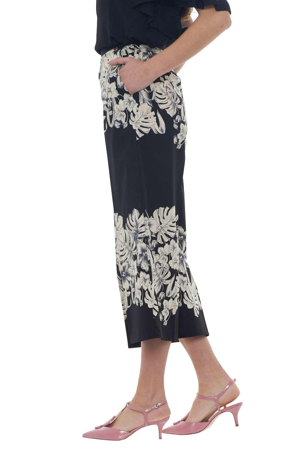 https://www.parmax.com/media/catalog/product/a/i/PE-outlet_parmax-pantaloni-donna-Twin-Set-201tt2316-B.jpg
