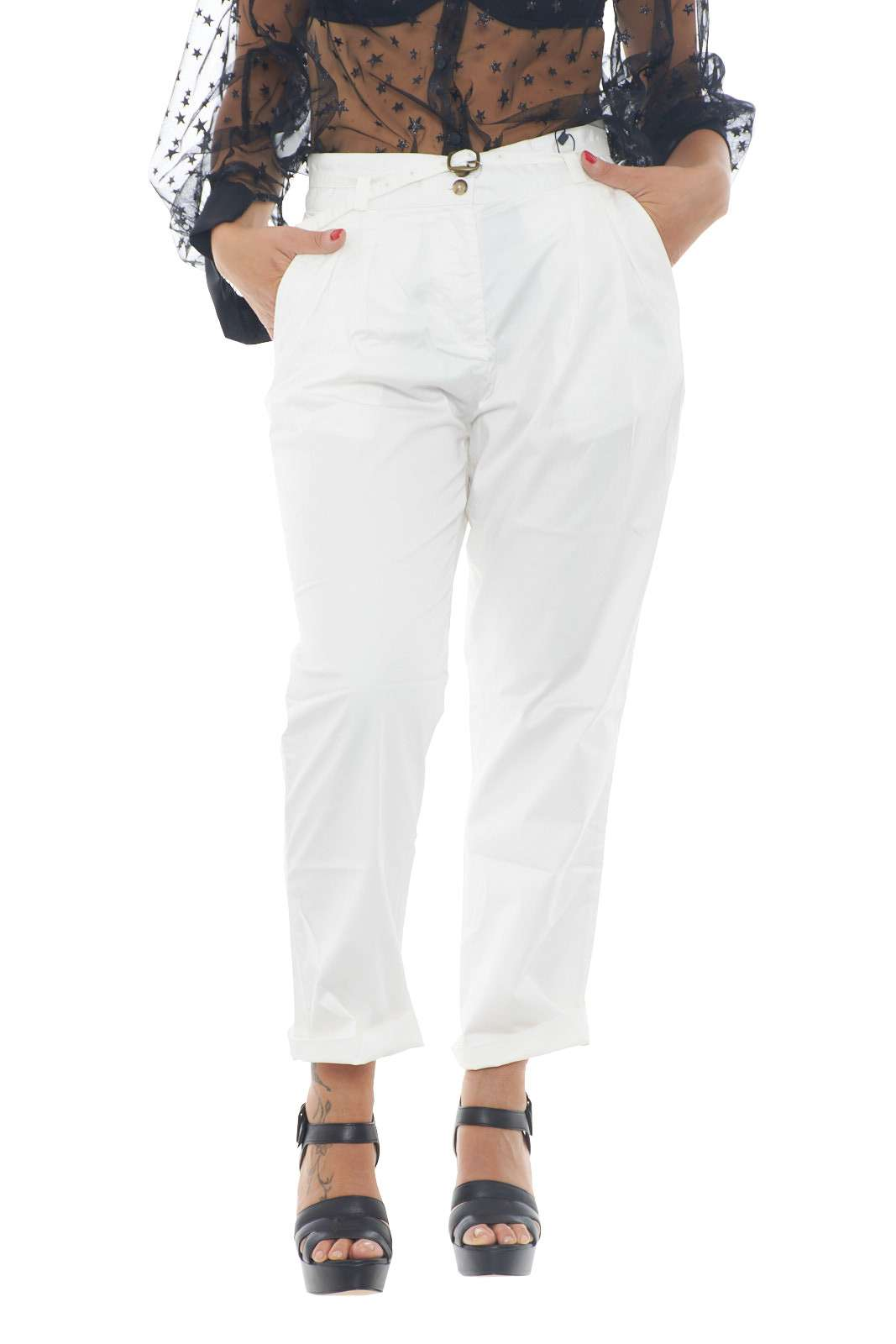 /media/catalog/product/a/i/PE-outlet_parmax-pantaloni-donna-Woolrich-wwpan1241-A.jpg