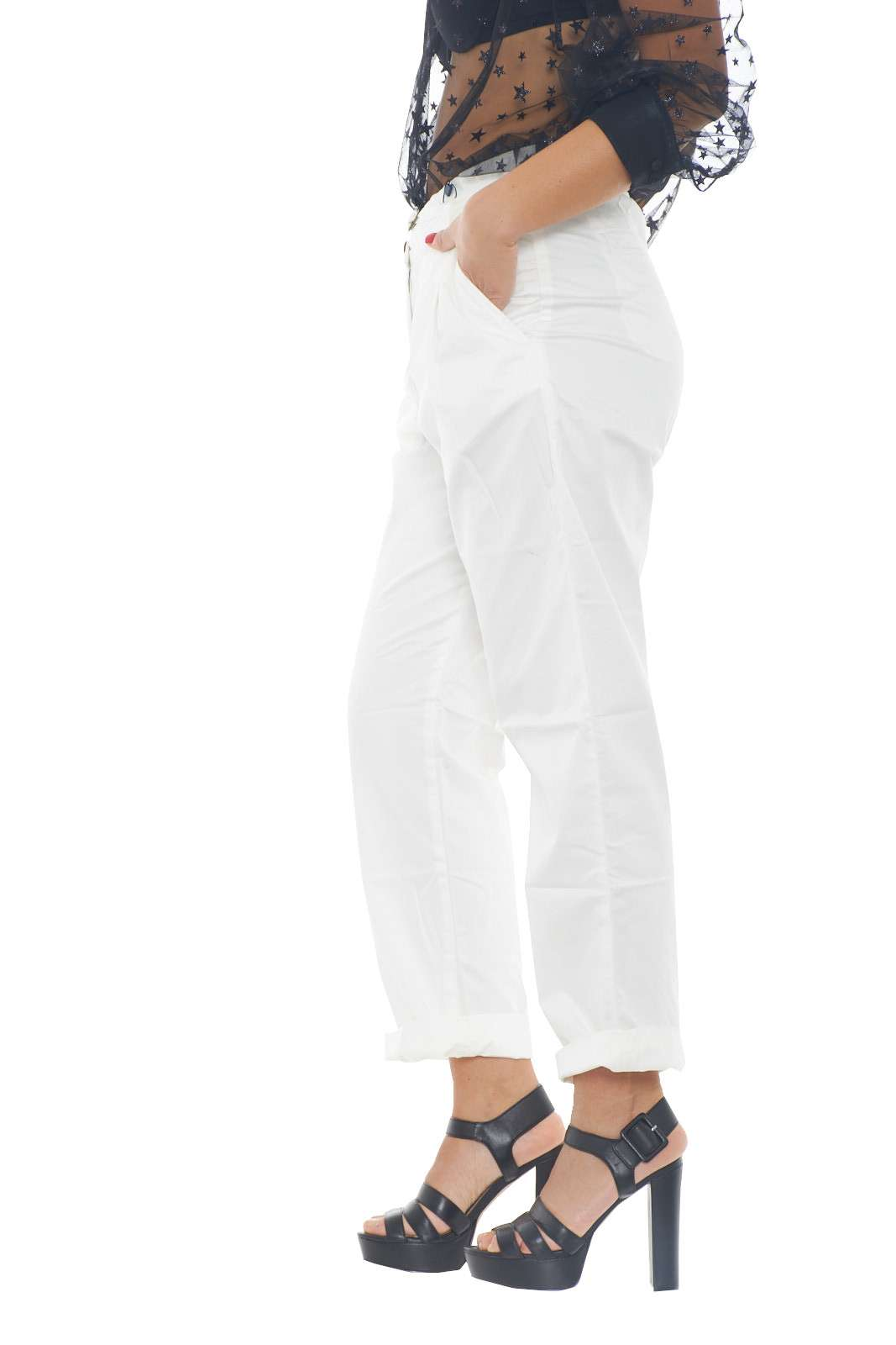 /media/catalog/product/a/i/PE-outlet_parmax-pantaloni-donna-Woolrich-wwpan1241-B.jpg