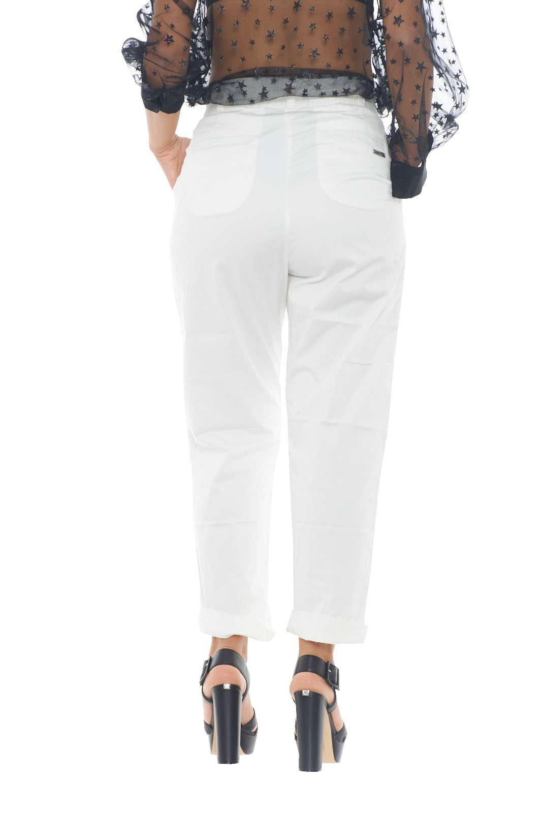 /media/catalog/product/a/i/PE-outlet_parmax-pantaloni-donna-Woolrich-wwpan1241-C.jpg
