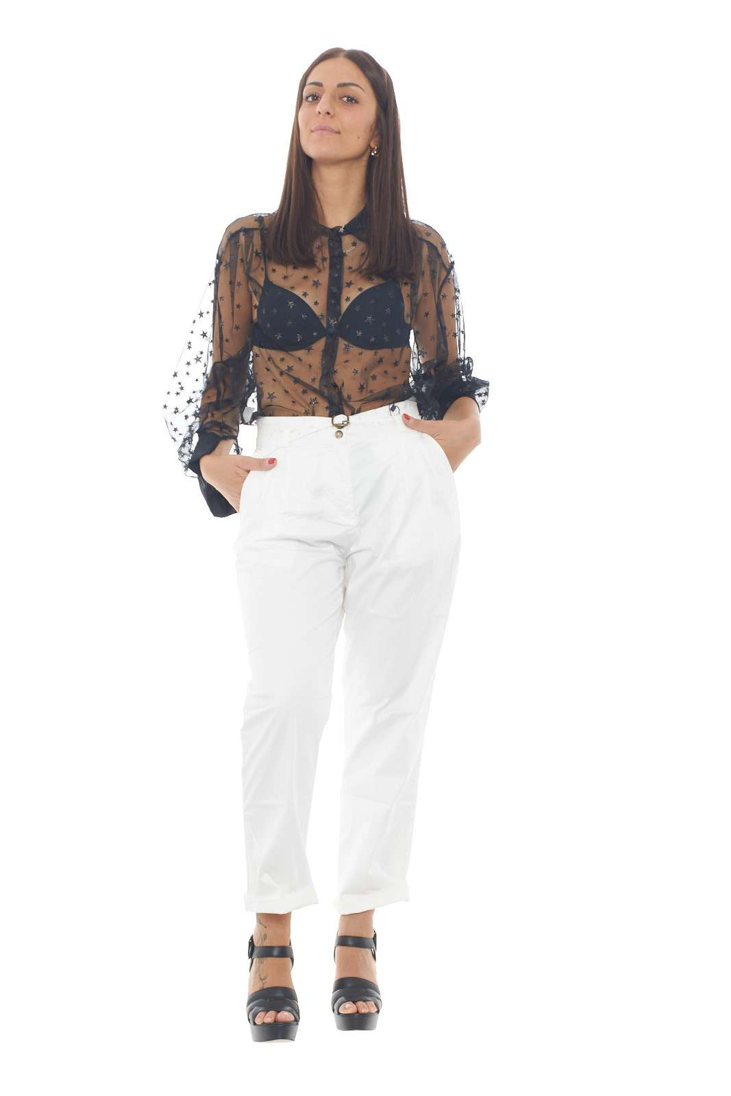 /media/catalog/product/a/i/PE-outlet_parmax-pantaloni-donna-Woolrich-wwpan1241-D.jpg