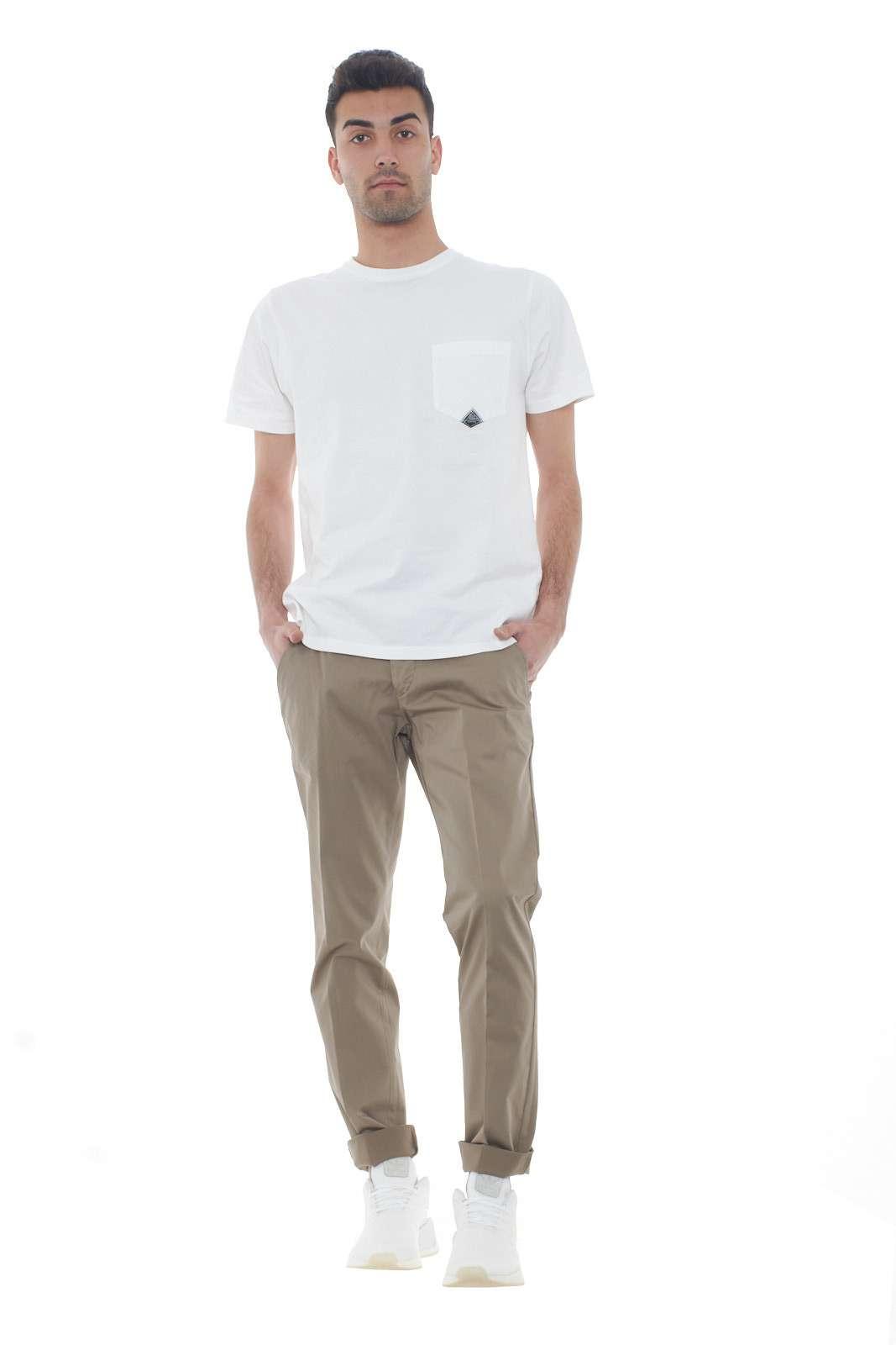 https://www.parmax.com/media/catalog/product/a/i/PE-outlet_parmax-pantaloni-uomo-Desica-POSITANORASO-D.jpg