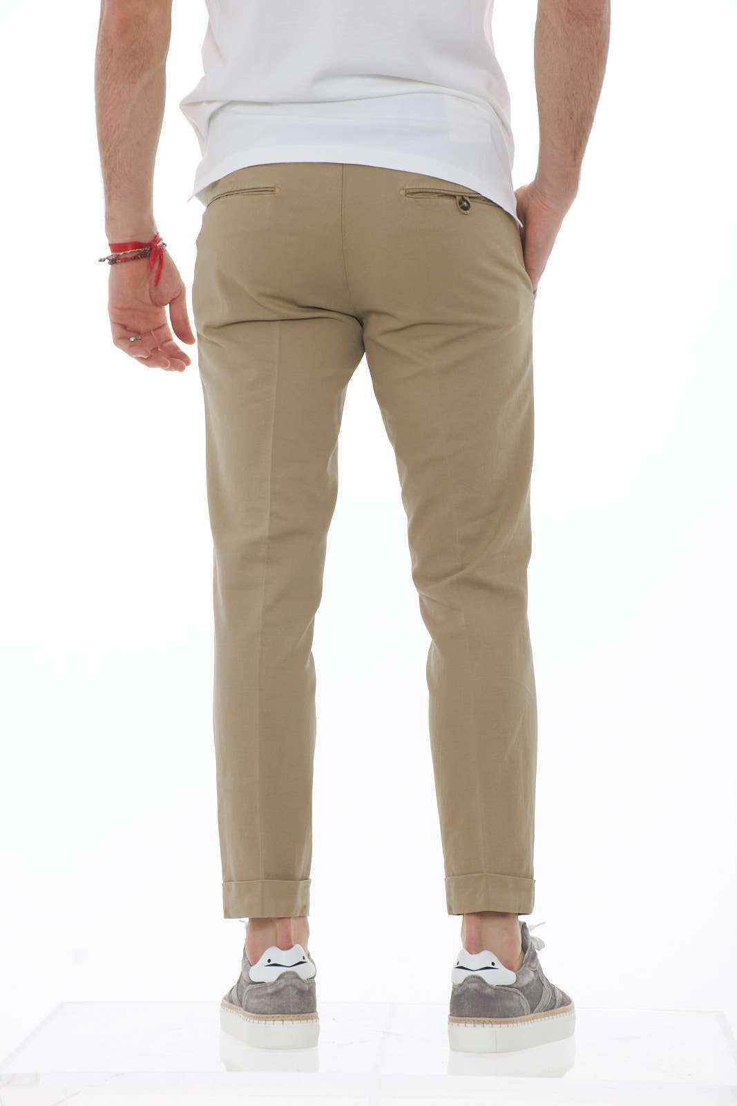 https://www.parmax.com/media/catalog/product/a/i/PE-outlet_parmax-pantaloni-uomo-FREDERICK3340-C.jpg