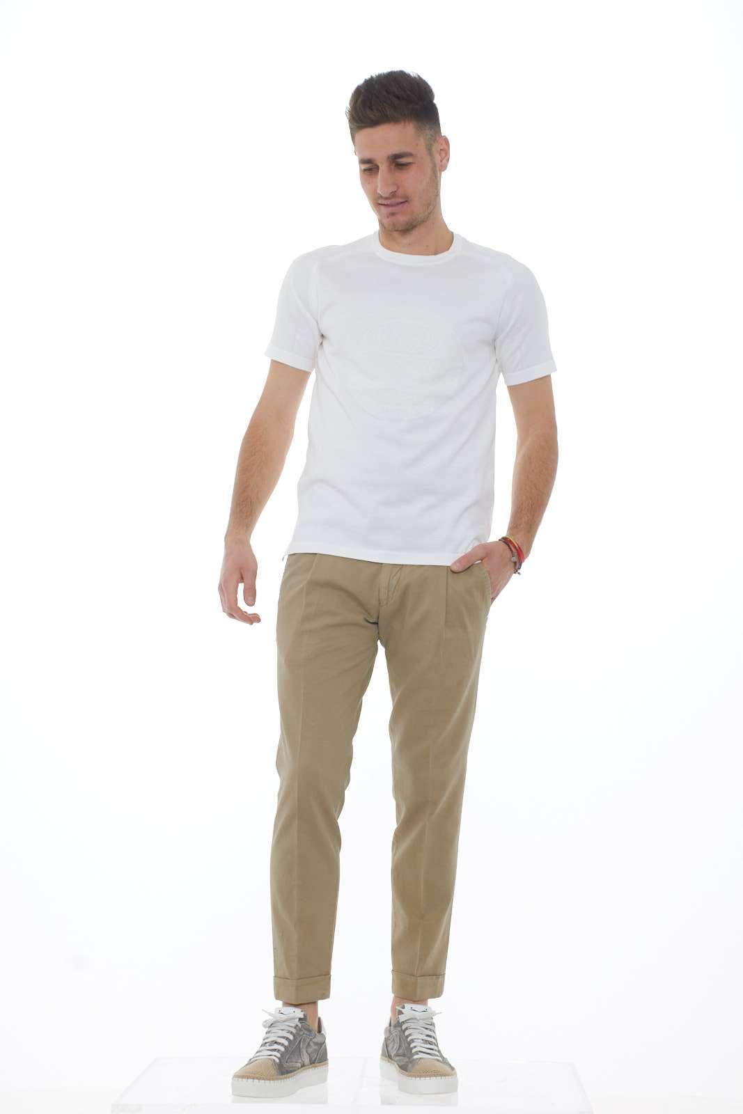 https://www.parmax.com/media/catalog/product/a/i/PE-outlet_parmax-pantaloni-uomo-FREDERICK3340-D.jpg