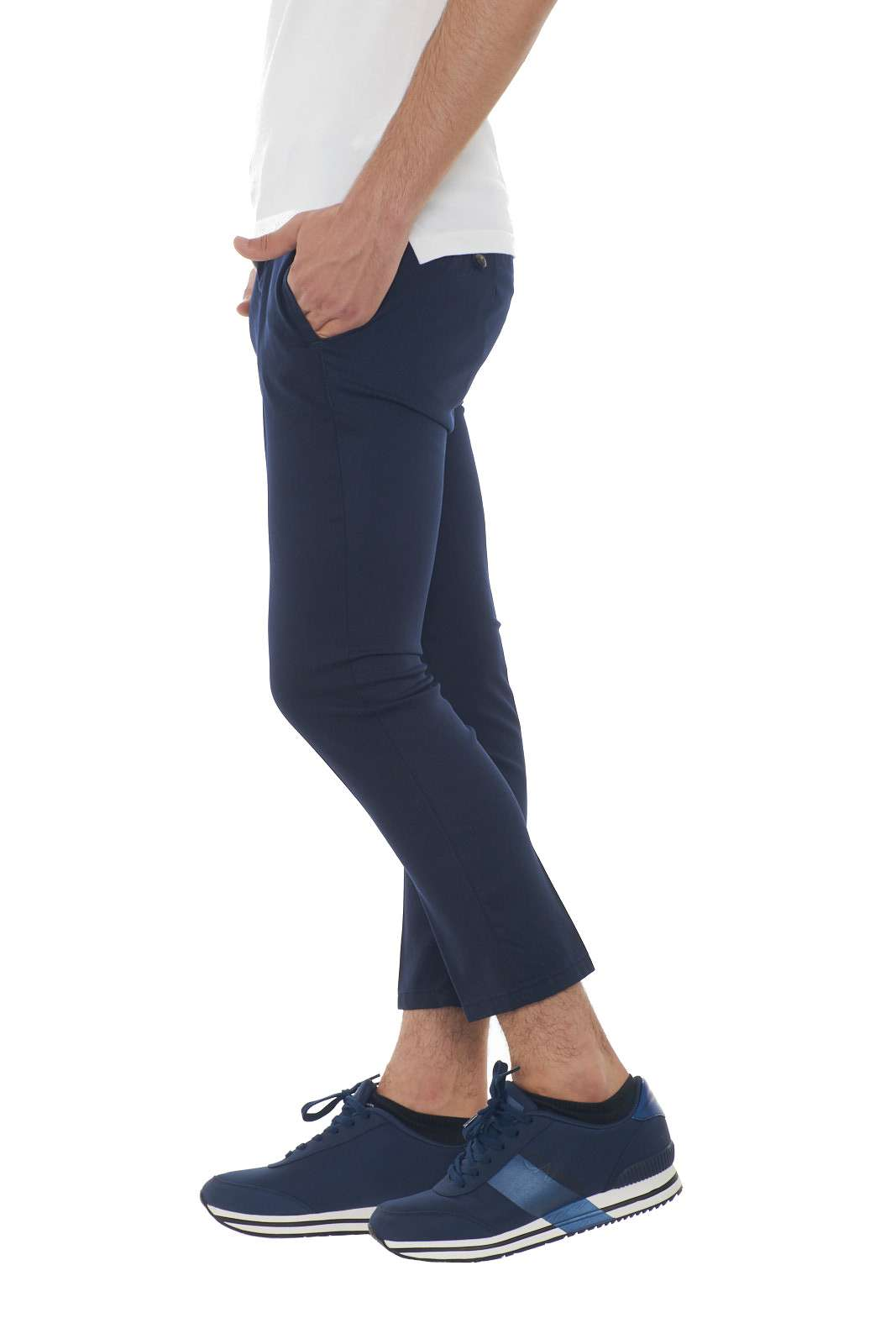 https://www.parmax.com/media/catalog/product/a/i/PE-outlet_parmax-pantaloni-uomo-Michael-Coal-CLARK3361-B.jpg