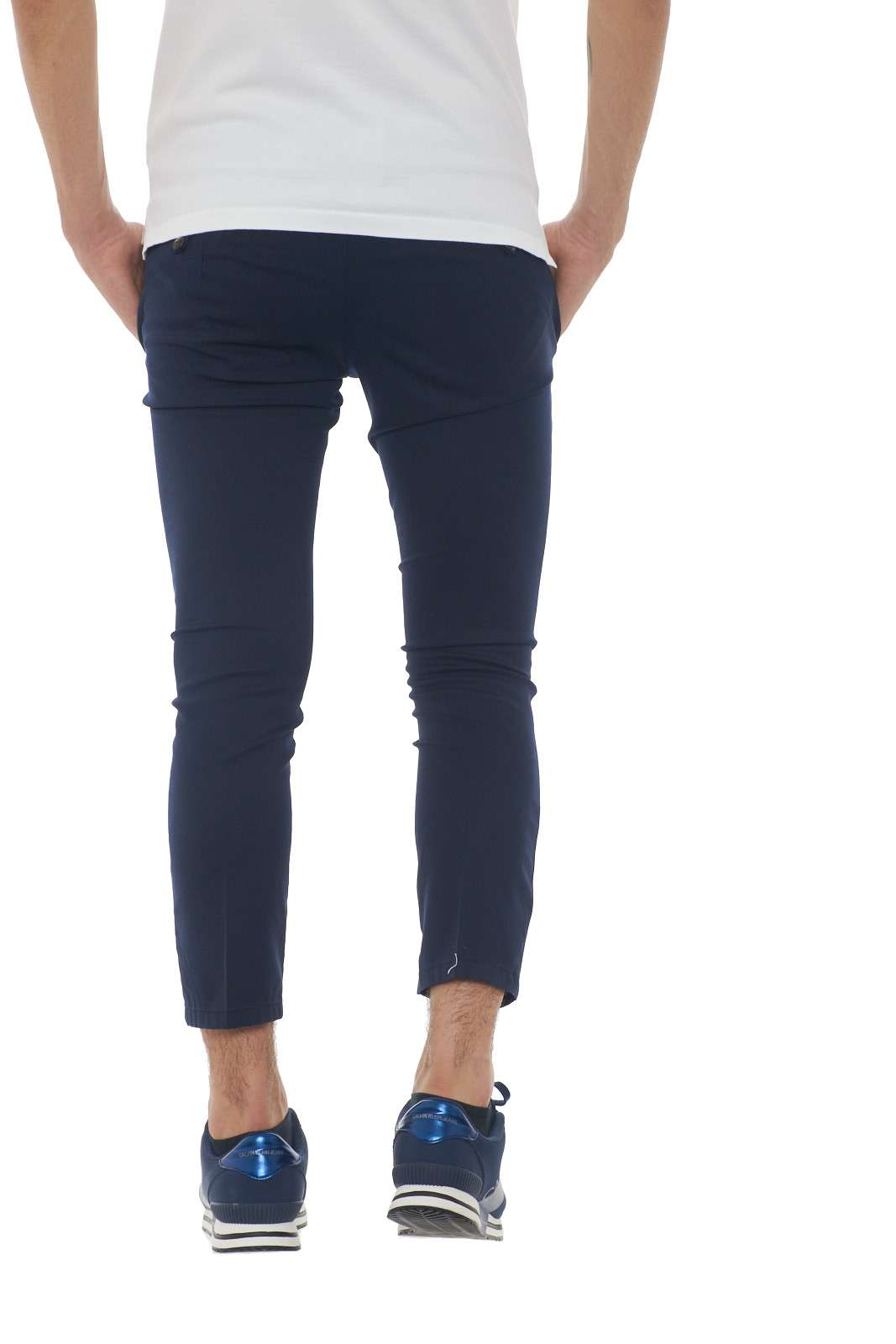 https://www.parmax.com/media/catalog/product/a/i/PE-outlet_parmax-pantaloni-uomo-Michael-Coal-CLARK3361-C.jpg