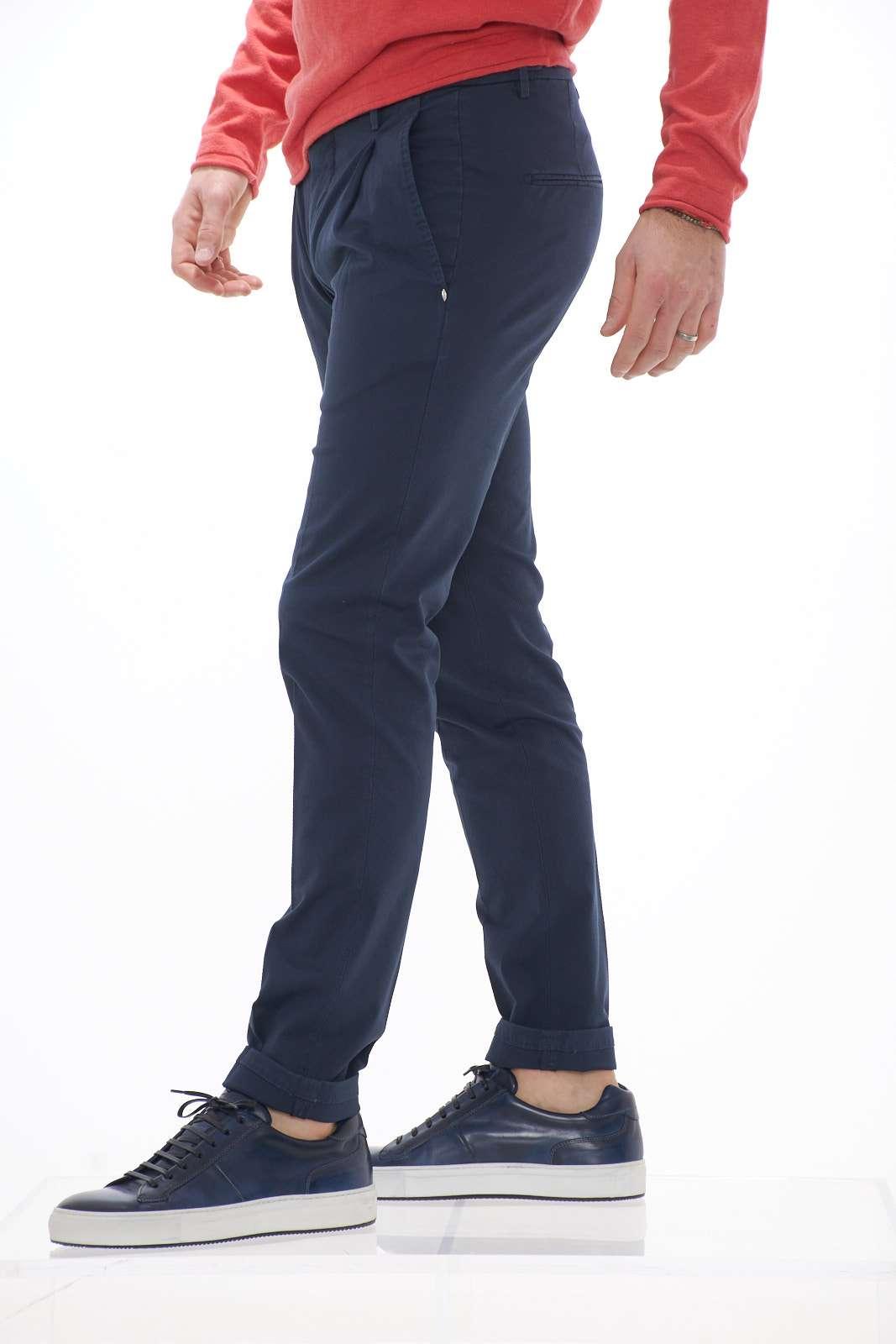 https://www.parmax.com/media/catalog/product/a/i/PE-outlet_parmax-pantaloni-uomo-Michael-Coal-FREDER2532-B.jpg