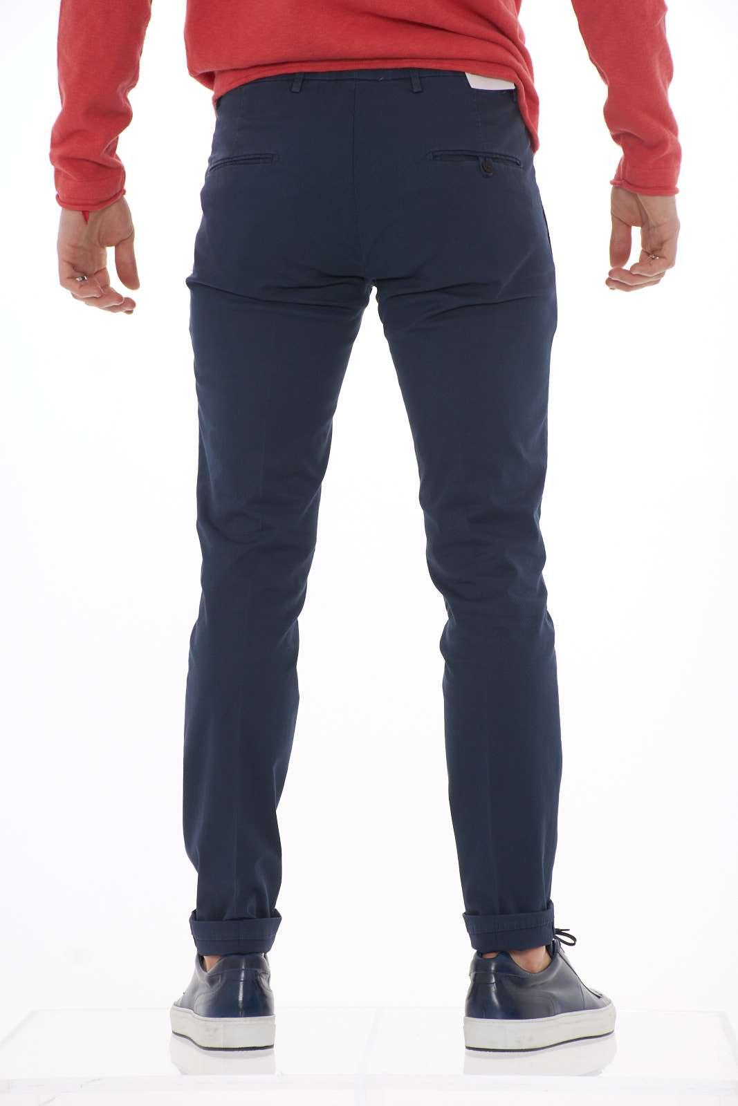 https://www.parmax.com/media/catalog/product/a/i/PE-outlet_parmax-pantaloni-uomo-Michael-Coal-FREDER2532-C.jpg