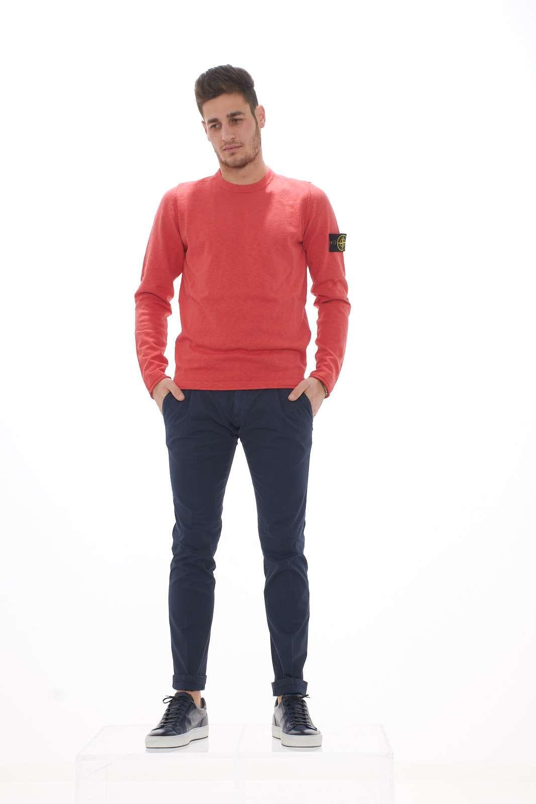 https://www.parmax.com/media/catalog/product/a/i/PE-outlet_parmax-pantaloni-uomo-Michael-Coal-FREDER2532-D.jpg