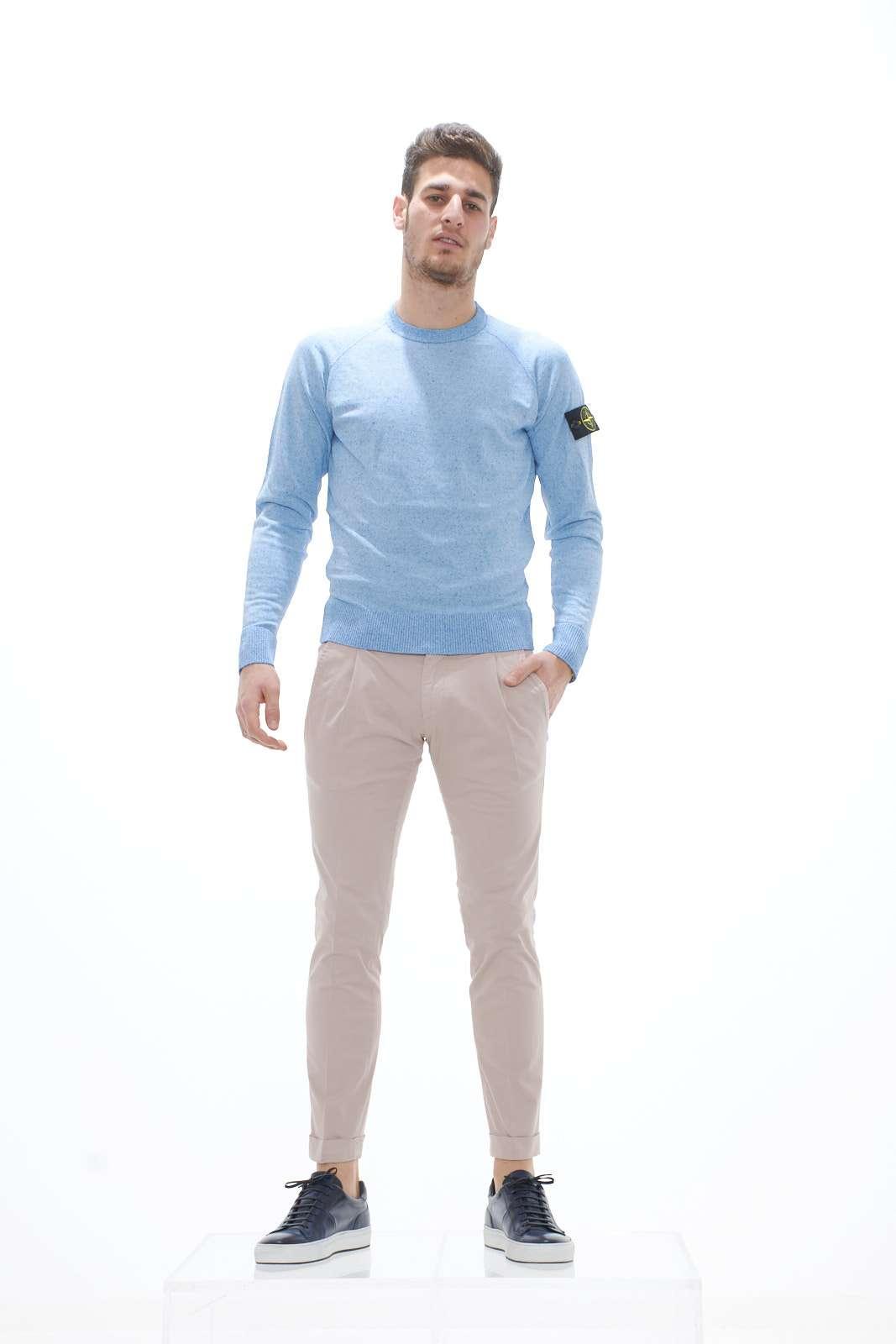 https://www.parmax.com/media/catalog/product/a/i/PE-outlet_parmax-pantaloni-uomo-Michael-Coal-FREDER2563-D.jpg