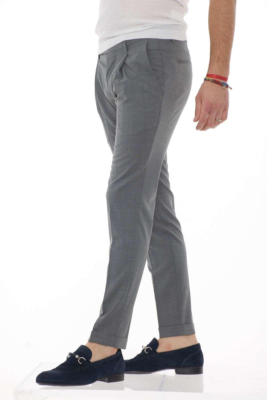 https://www.parmax.com/media/catalog/product/a/i/PE-outlet_parmax-pantaloni-uomo-Michael-Coal-FREDERICK3343-B.jpg