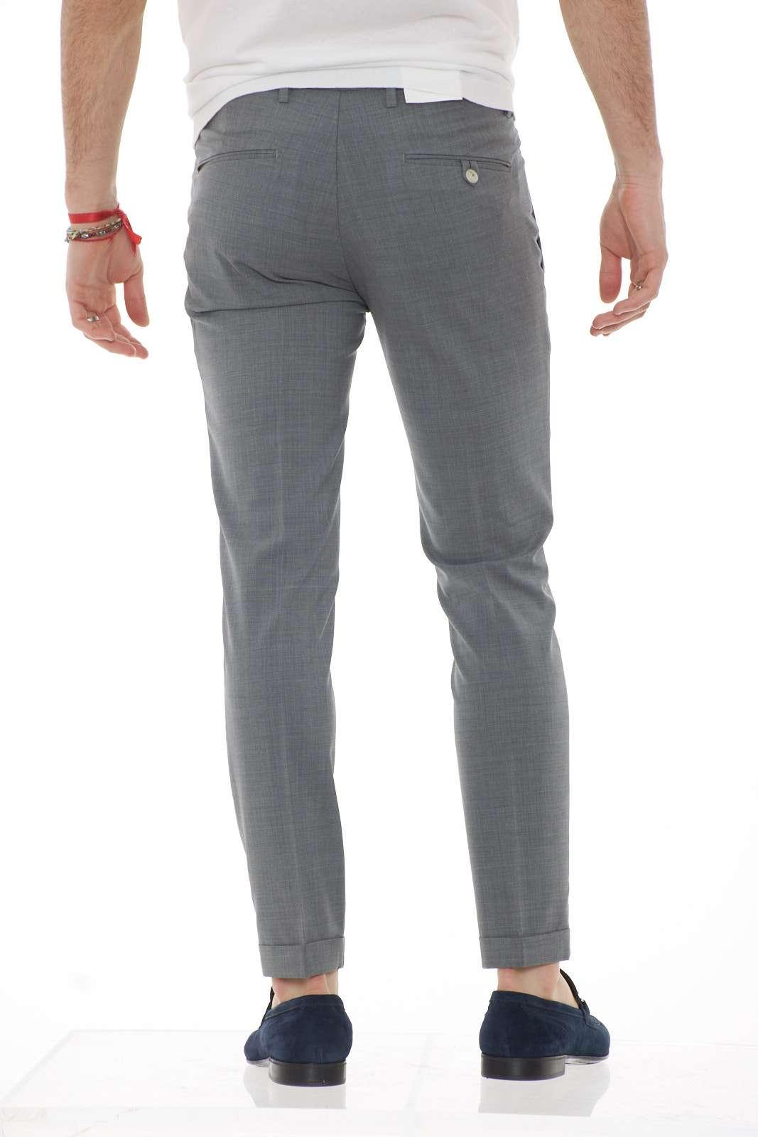 https://www.parmax.com/media/catalog/product/a/i/PE-outlet_parmax-pantaloni-uomo-Michael-Coal-FREDERICK3343-C.jpg