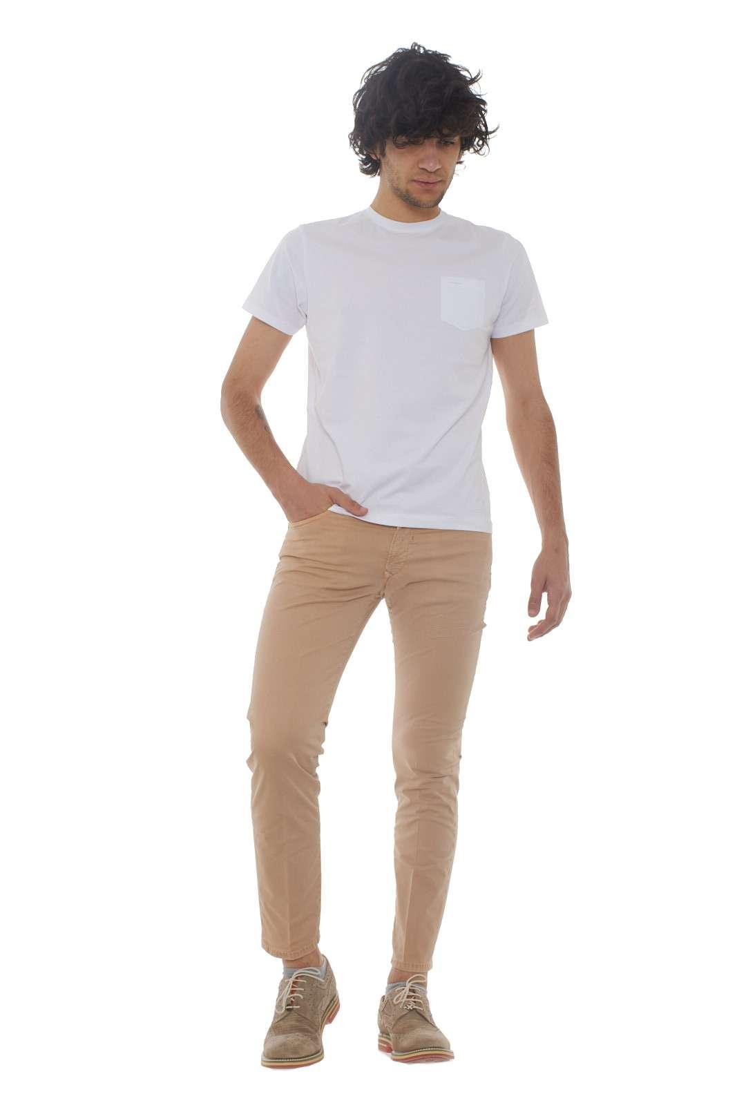 https://www.parmax.com/media/catalog/product/a/i/PE-outlet_parmax-pantaloni-uomo-Michael-Coal-GEORGE2595-D.jpg