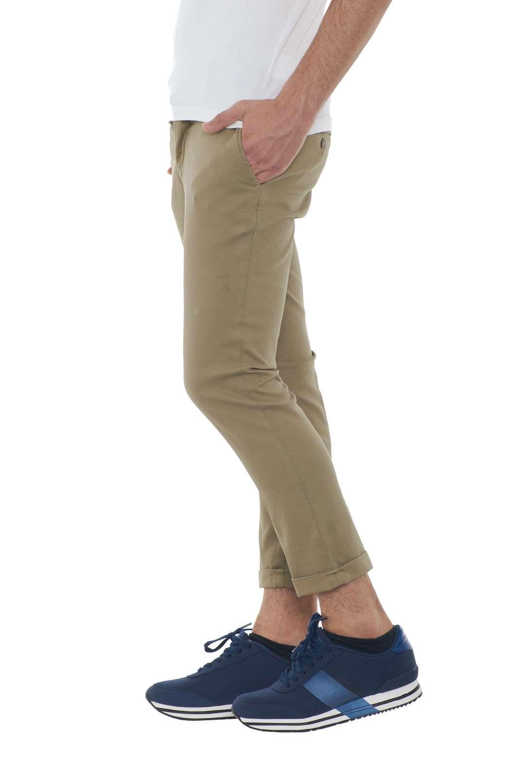 https://www.parmax.com/media/catalog/product/a/i/PE-outlet_parmax-pantaloni-uomo-Michael-Coal-MARLON2519-B.jpg