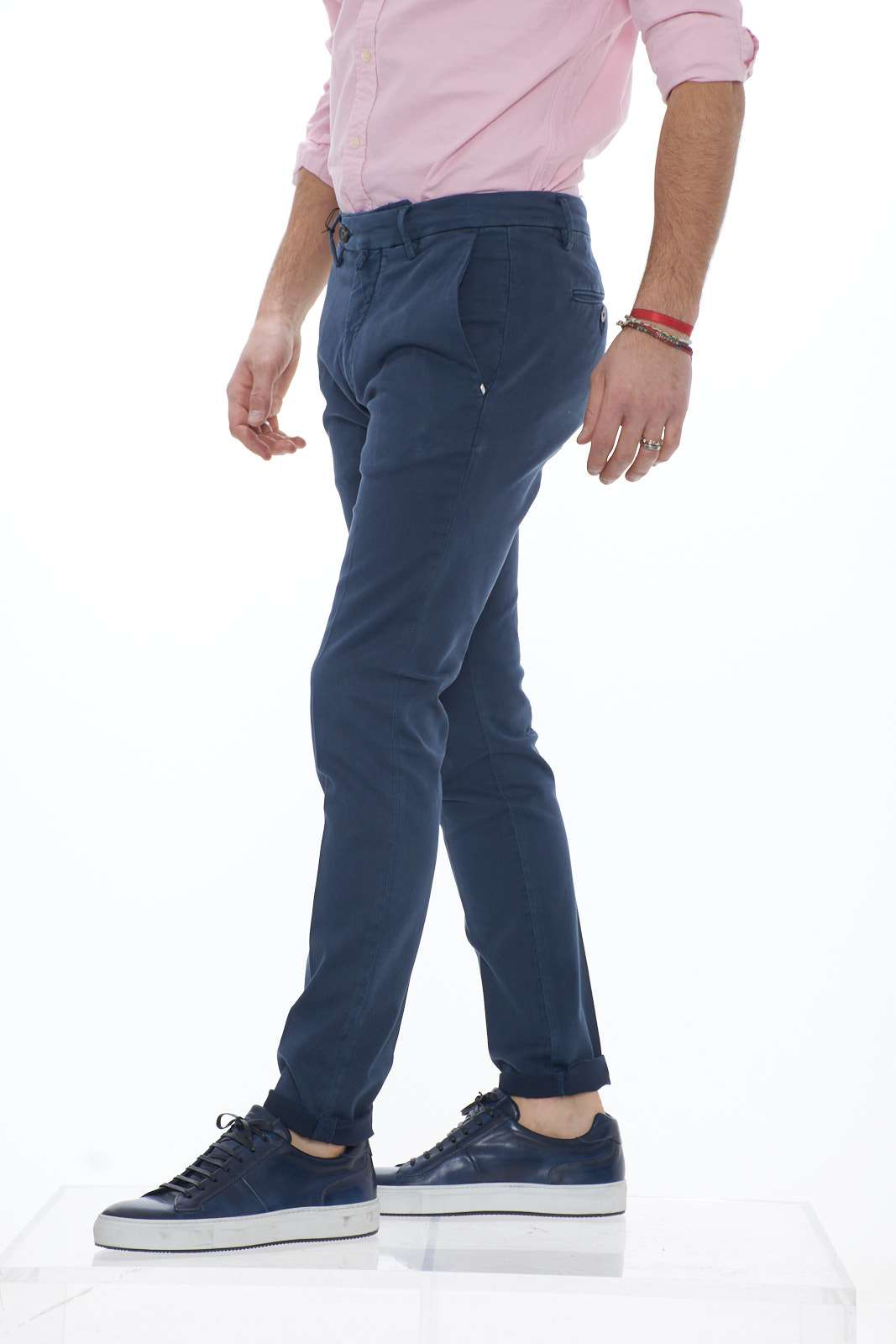 https://www.parmax.com/media/catalog/product/a/i/PE-outlet_parmax-pantalonoe-uomo-Michael-Coal-RICKY3360L-B.jpg