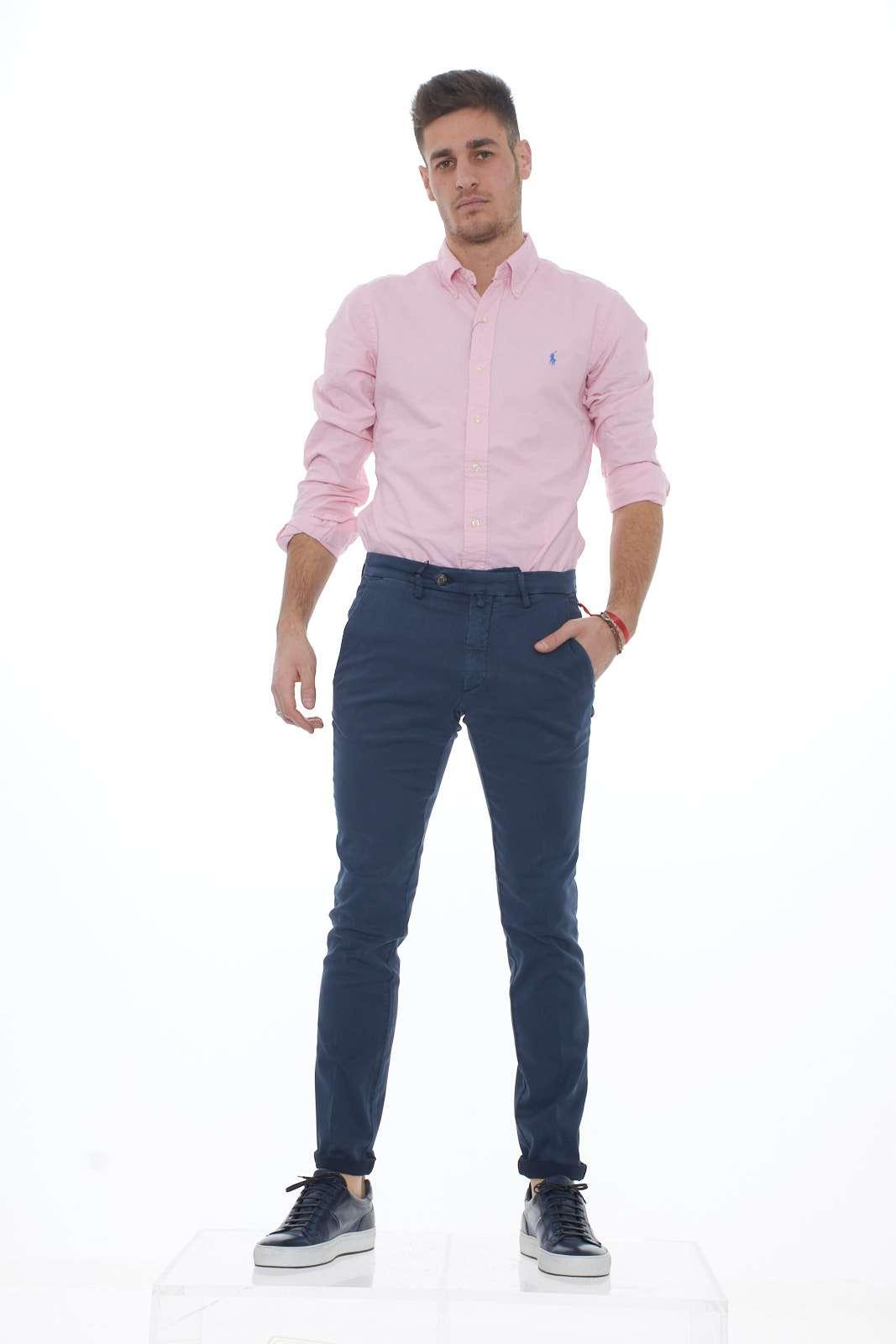 https://www.parmax.com/media/catalog/product/a/i/PE-outlet_parmax-pantalonoe-uomo-Michael-Coal-RICKY3360L-D.jpg