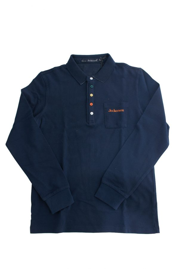 https://www.parmax.com/media/catalog/product/a/i/PE-outlet_parmax-polo-bambino-Jeckerson-ja711539-A.jpg