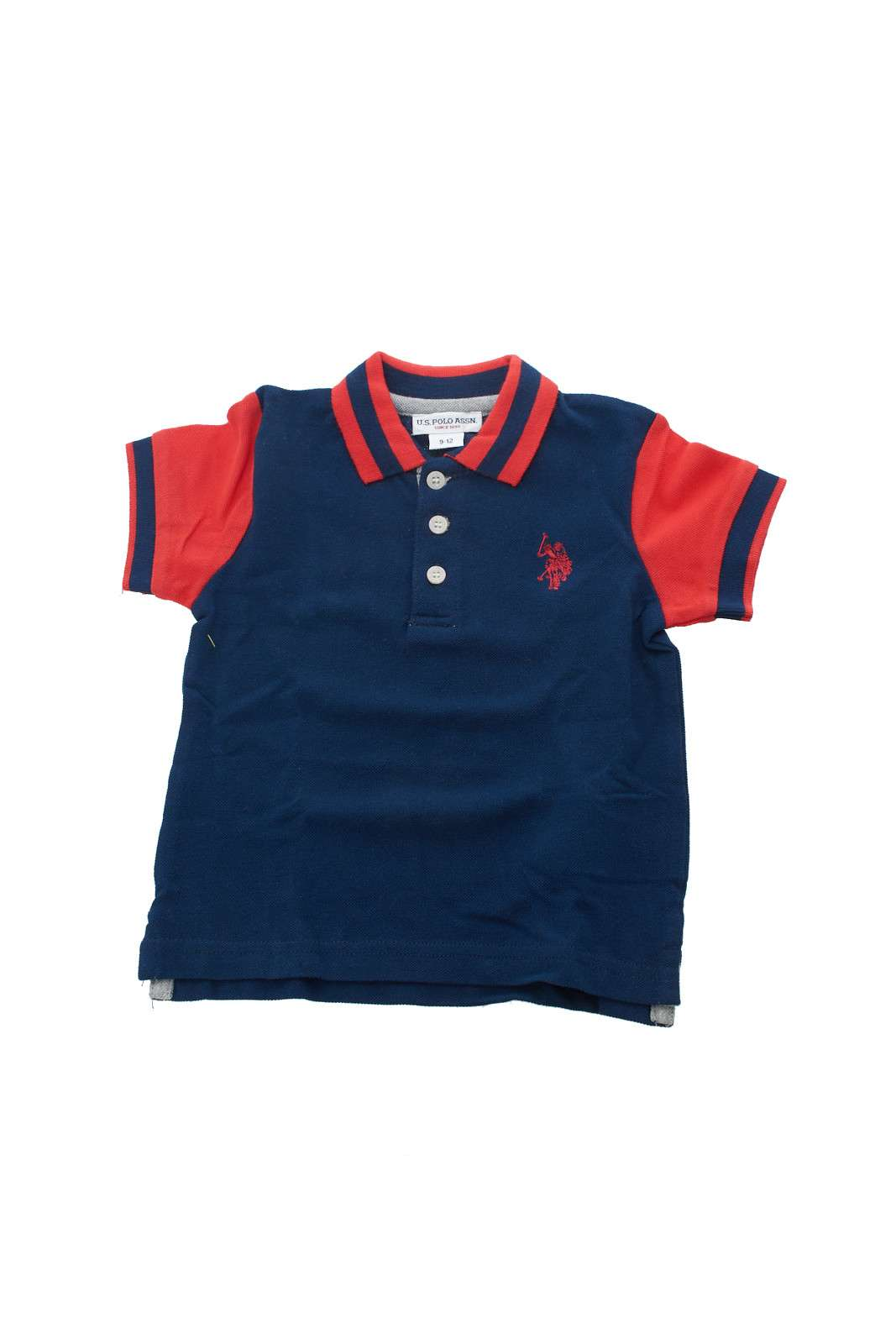 https://www.parmax.com/media/catalog/product/a/i/PE-outlet_parmax-polo-bambino-Us-Polo-38928-A.jpg