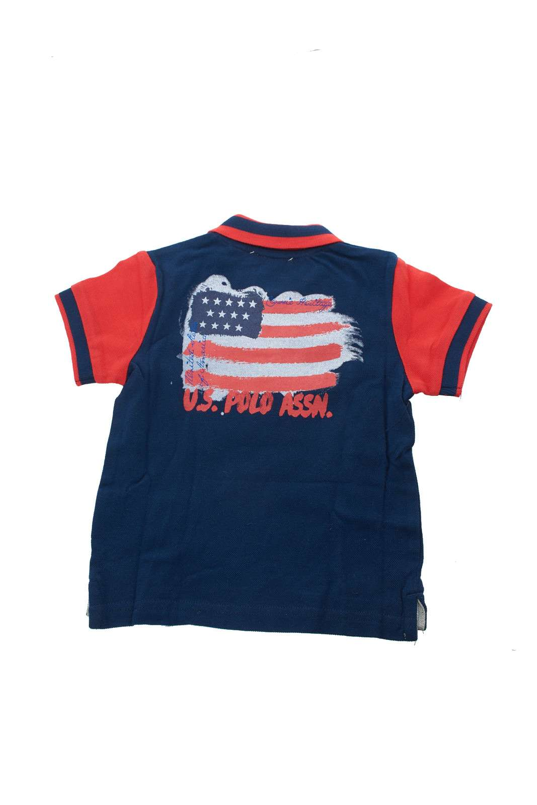 https://www.parmax.com/media/catalog/product/a/i/PE-outlet_parmax-polo-bambino-Us-Polo-38928-B.jpg