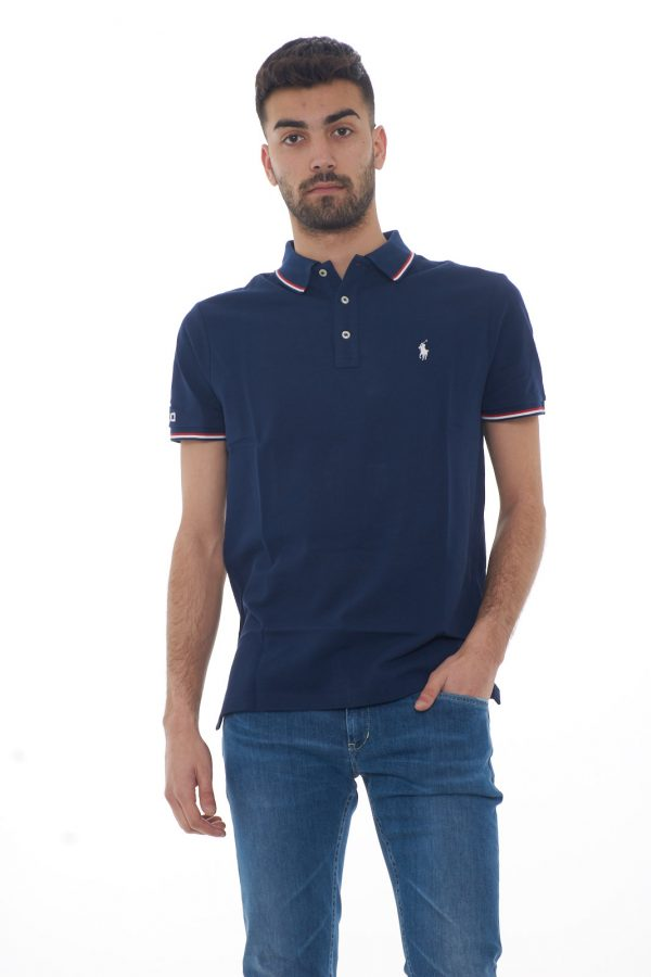 https://www.parmax.com/media/catalog/product/a/i/PE-outlet_parmax-polo-uomo-Ralph-Lauren-710792813-A-.jpg