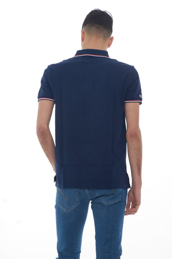 https://www.parmax.com/media/catalog/product/a/i/PE-outlet_parmax-polo-uomo-Ralph-Lauren-710792813-C.jpg