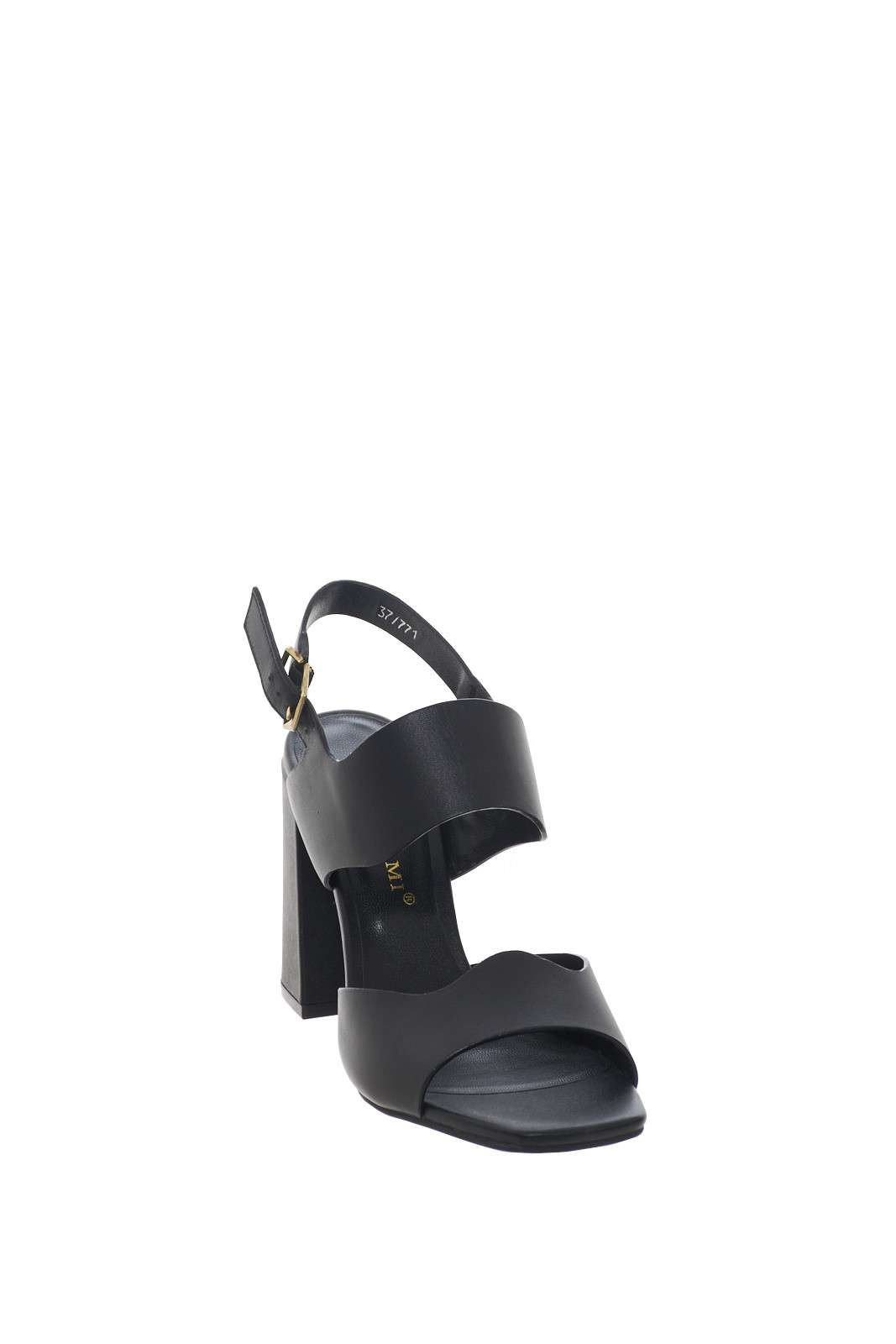 https://www.parmax.com/media/catalog/product/a/i/PE-outlet_parmax-sandali-donna-Bruno-Premi-bw1402p-C.jpg