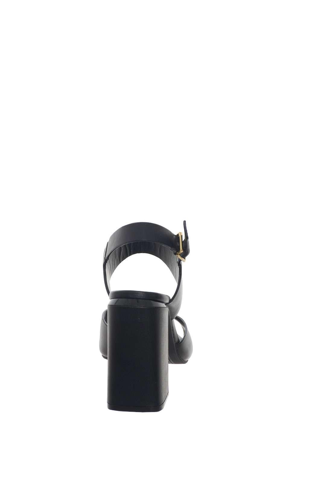 https://www.parmax.com/media/catalog/product/a/i/PE-outlet_parmax-sandali-donna-Bruno-Premi-bw1402p-D.jpg