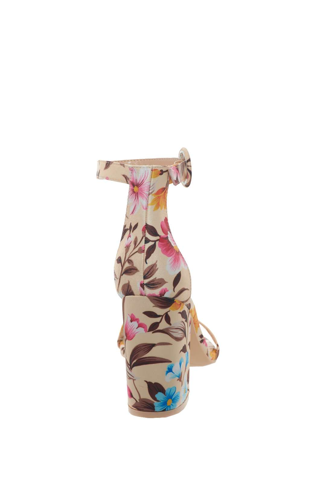 https://www.parmax.com/media/catalog/product/a/i/PE-outlet_parmax-sandali-donna-Francesco-Milano-s141f-D.jpg