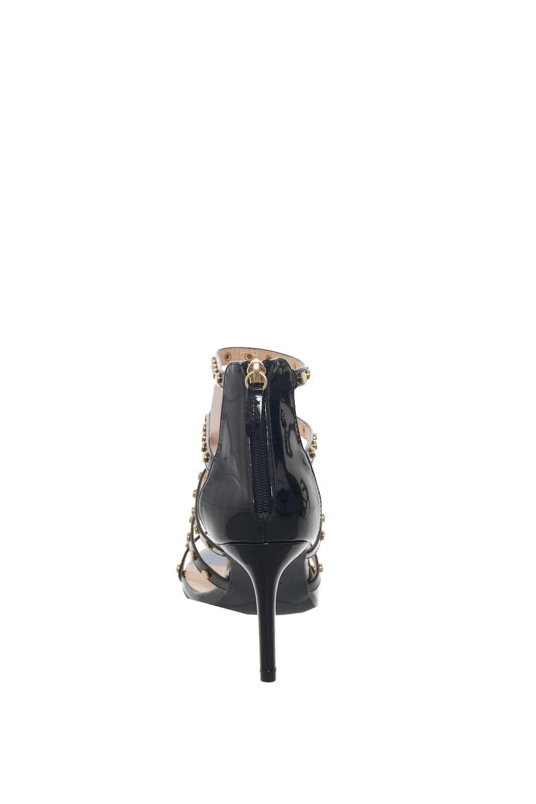 https://www.parmax.com/media/catalog/product/a/i/PE-outlet_parmax-sandali-donna-Francesco-Milano-s173p-D.jpg
