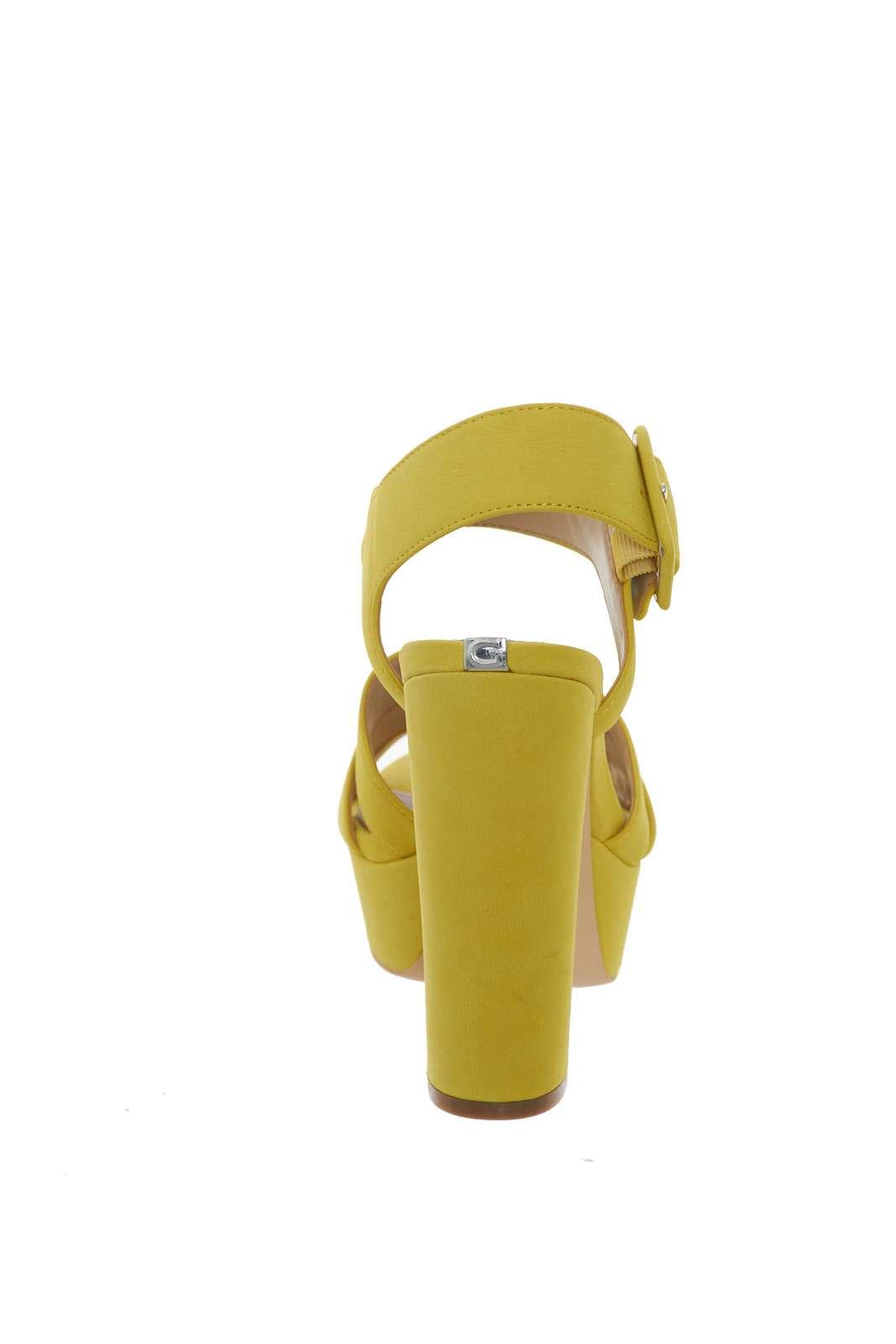https://www.parmax.com/media/catalog/product/a/i/PE-outlet_parmax-sandali-donna-Guess-FL6YLSUE03-C.jpg