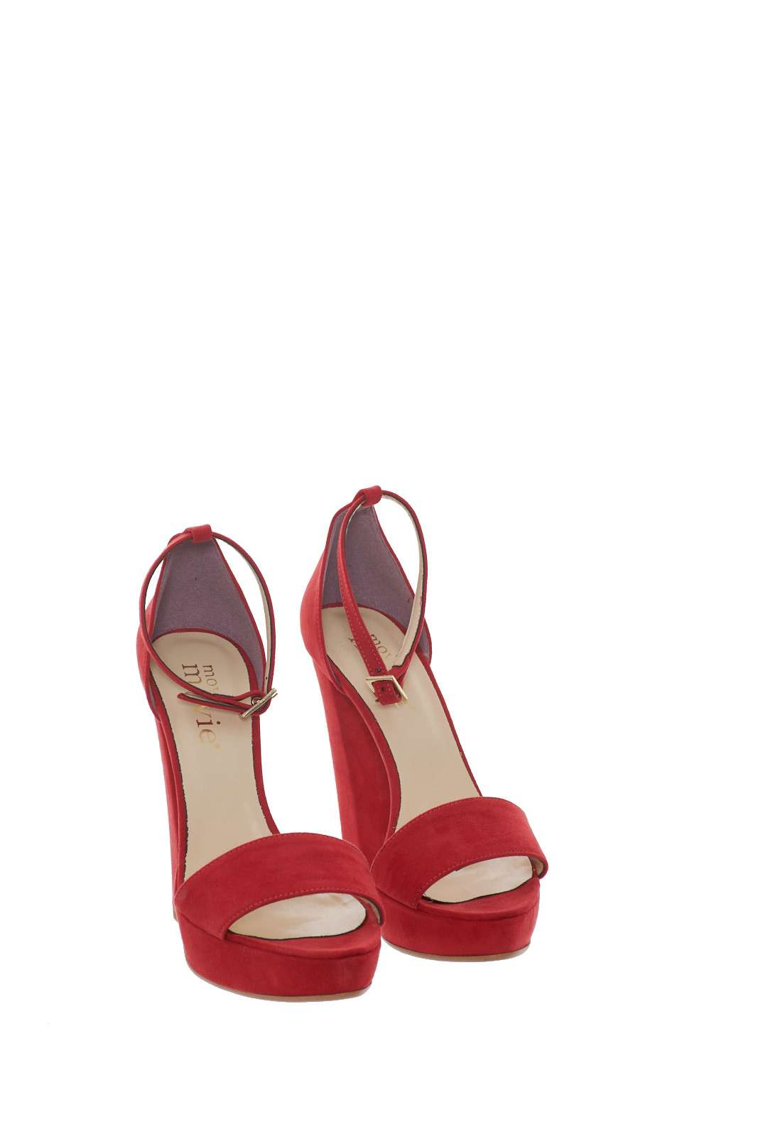 https://www.parmax.com/media/catalog/product/a/i/PE-outlet_parmax-sandali-donna-Movie-Collection-0229-C.jpg