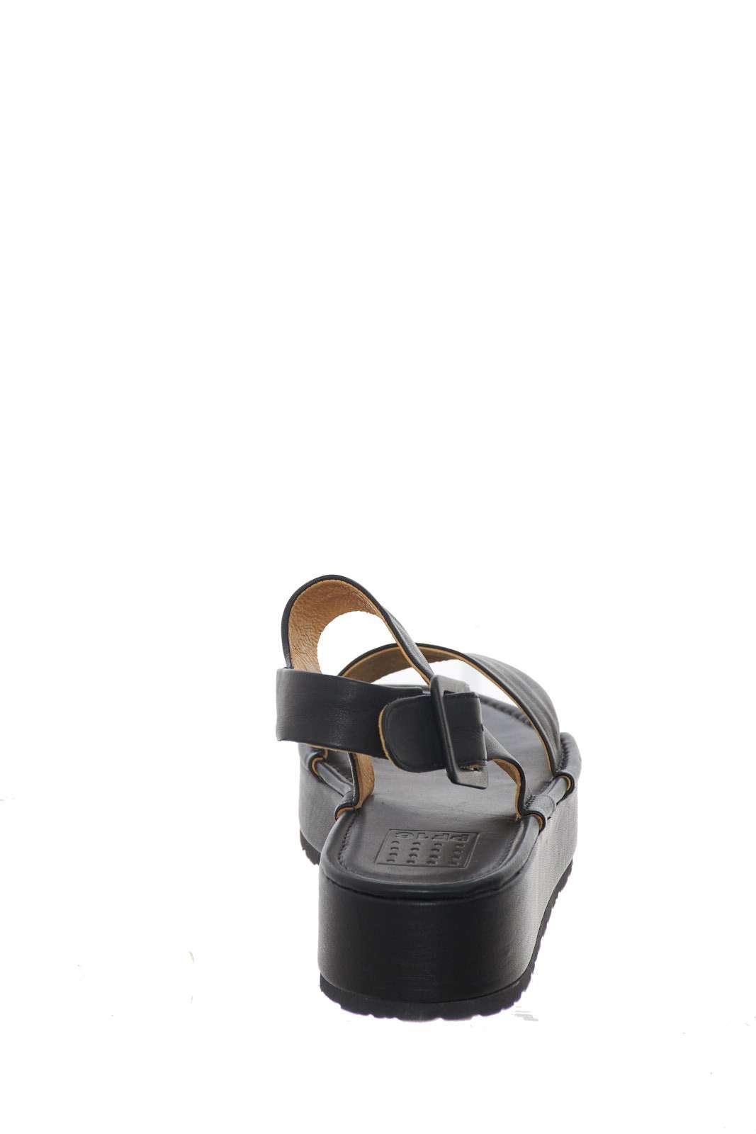 https://www.parmax.com/media/catalog/product/a/i/PE-outlet_parmax-sandali-donna-PF16-1231-D.jpg