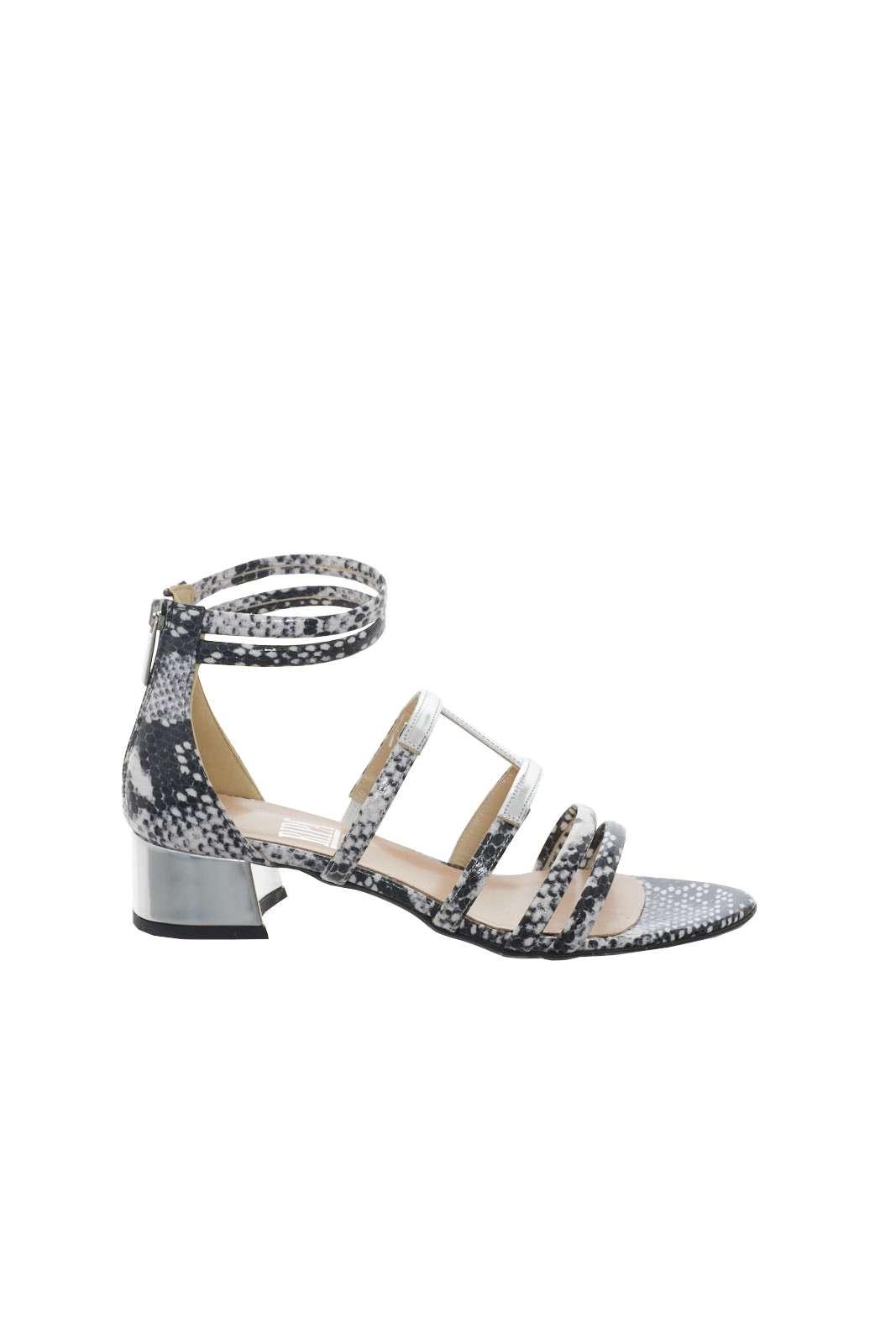 https://www.parmax.com/media/catalog/product/a/i/PE-outlet_parmax-sandali-donna-Ripa-Shoes-ripa-A.jpg