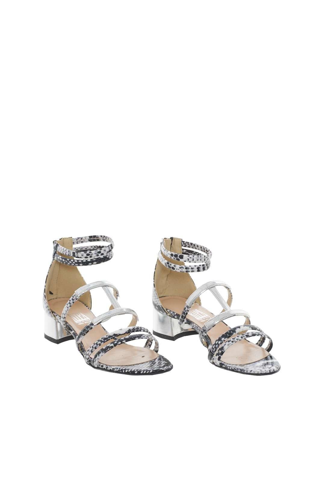 https://www.parmax.com/media/catalog/product/a/i/PE-outlet_parmax-sandali-donna-Ripa-Shoes-ripa-B.jpg