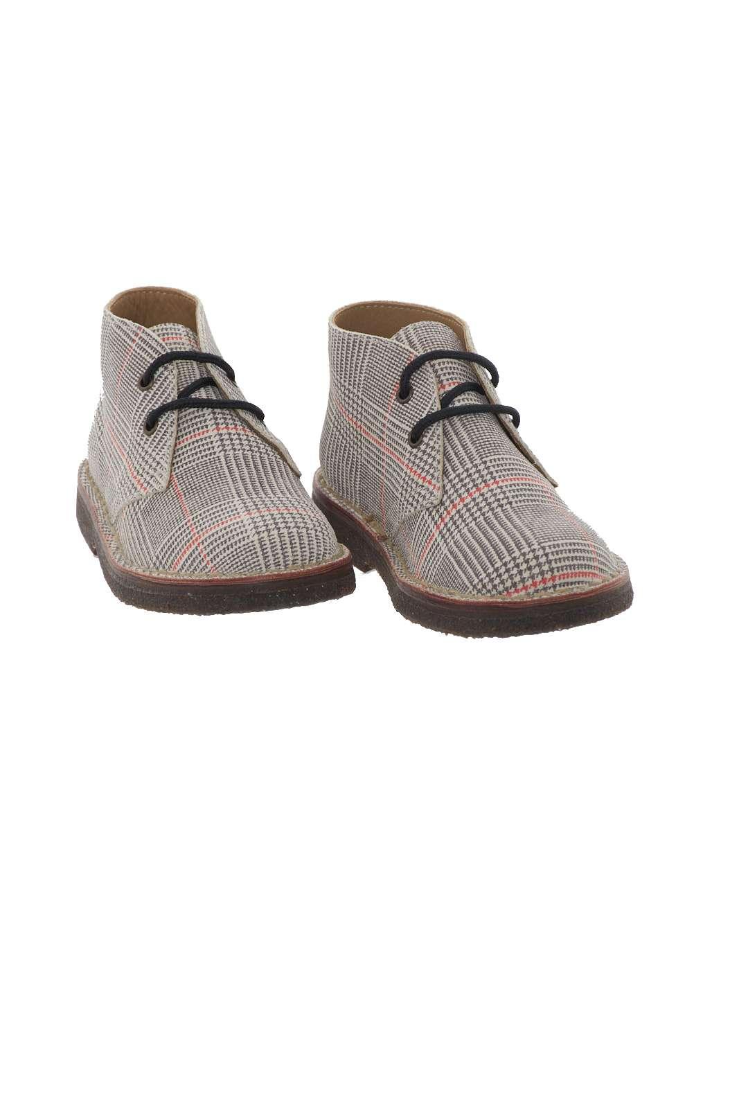 https://www.parmax.com/media/catalog/product/P/E/PE-outlet_parmax-scarpa-bambino-P_P_-01016-B.jpg