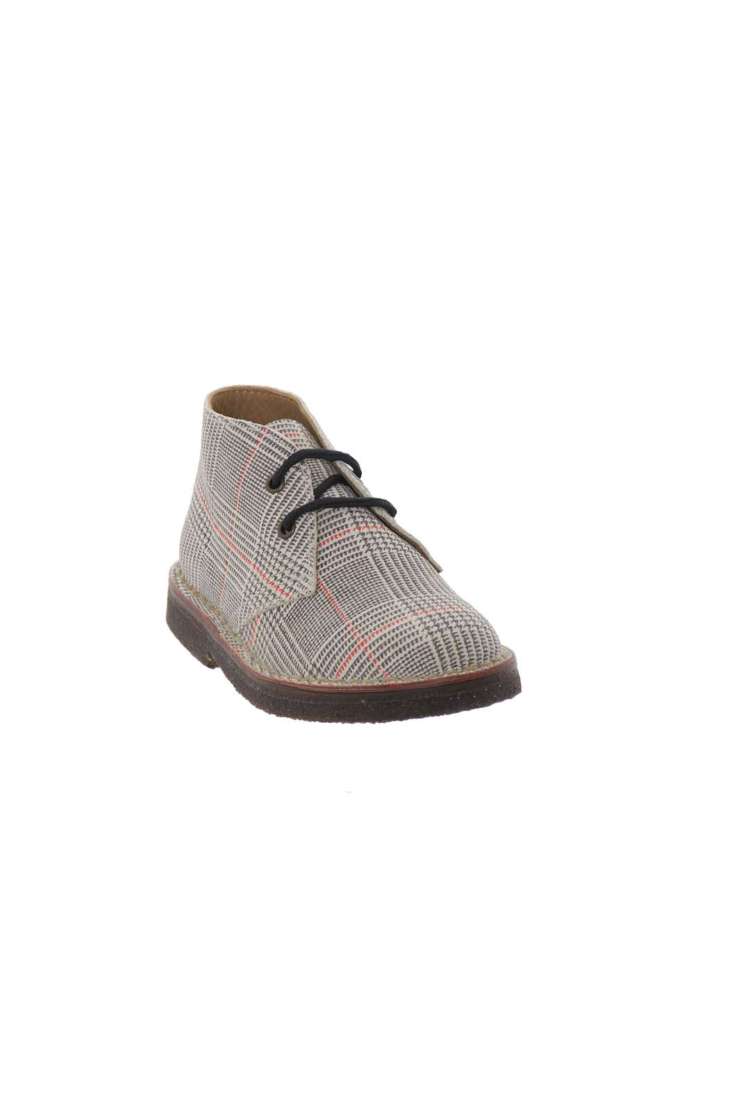 https://www.parmax.com/media/catalog/product/P/E/PE-outlet_parmax-scarpa-bambino-P_P_-01016-C.jpg