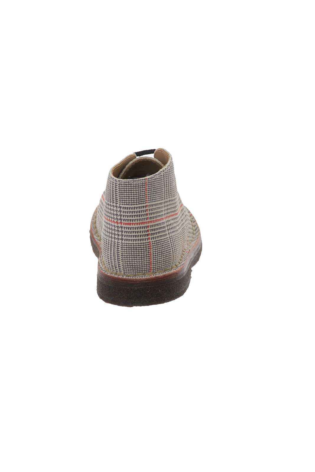 https://www.parmax.com/media/catalog/product/P/E/PE-outlet_parmax-scarpa-bambino-P_P_-01016-D.jpg