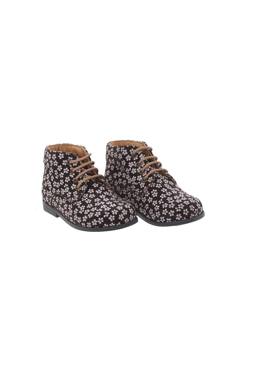 https://www.parmax.com/media/catalog/product/P/E/PE-outlet_parmax-scarpe-bimba-Two-Comme-moka-B_1.jpg