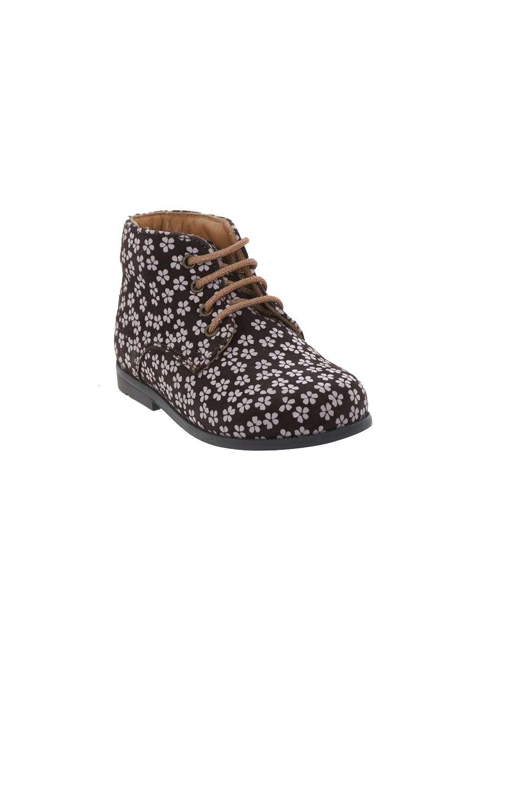 https://www.parmax.com/media/catalog/product/P/E/PE-outlet_parmax-scarpe-bimba-Two-Comme-moka-C_2.jpg
