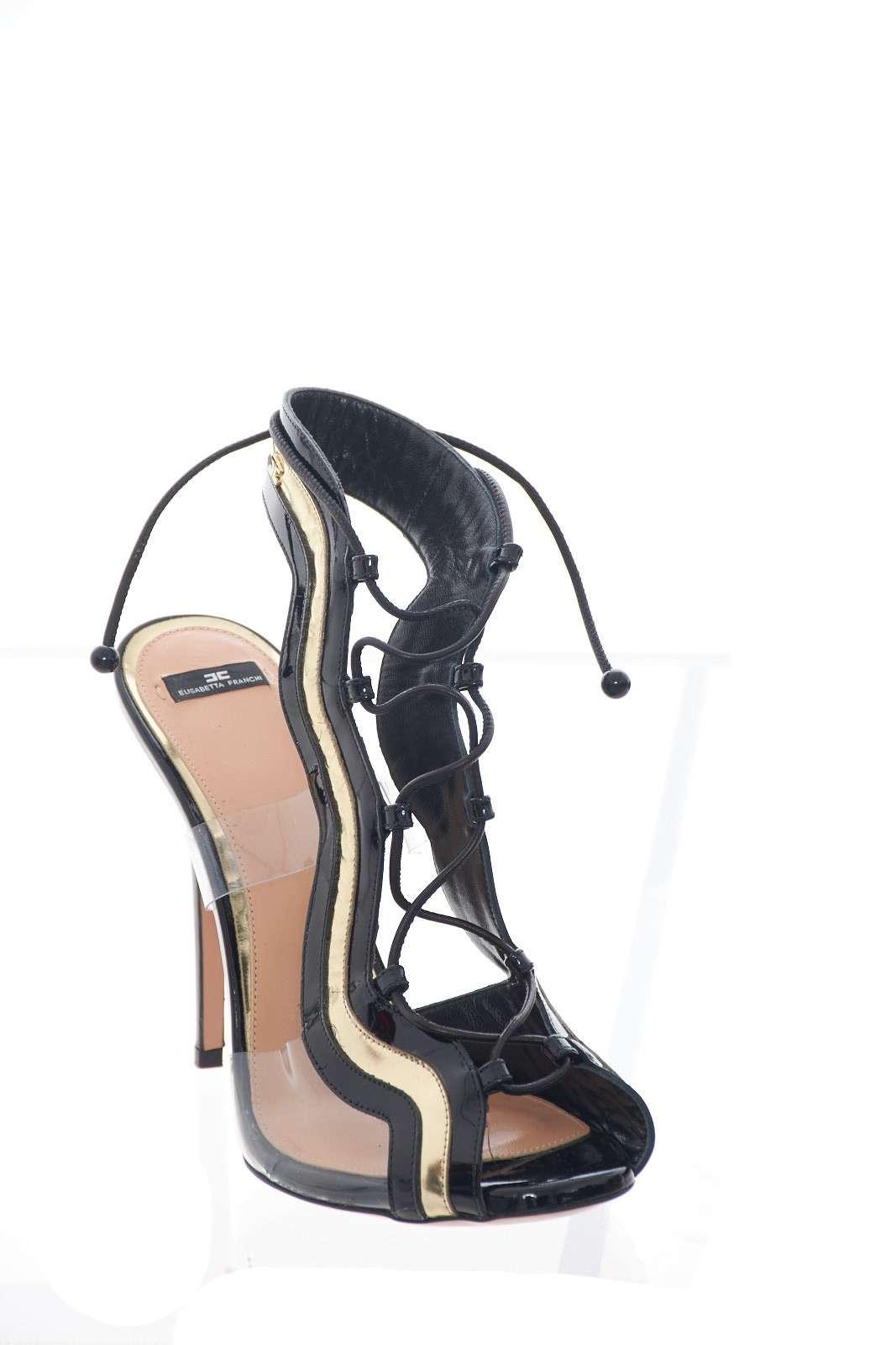 https://www.parmax.com/media/catalog/product/a/i/PE-outlet_parmax-scarpe-donna-Elisabetta-Franchi-SA36S92E2-C.jpg