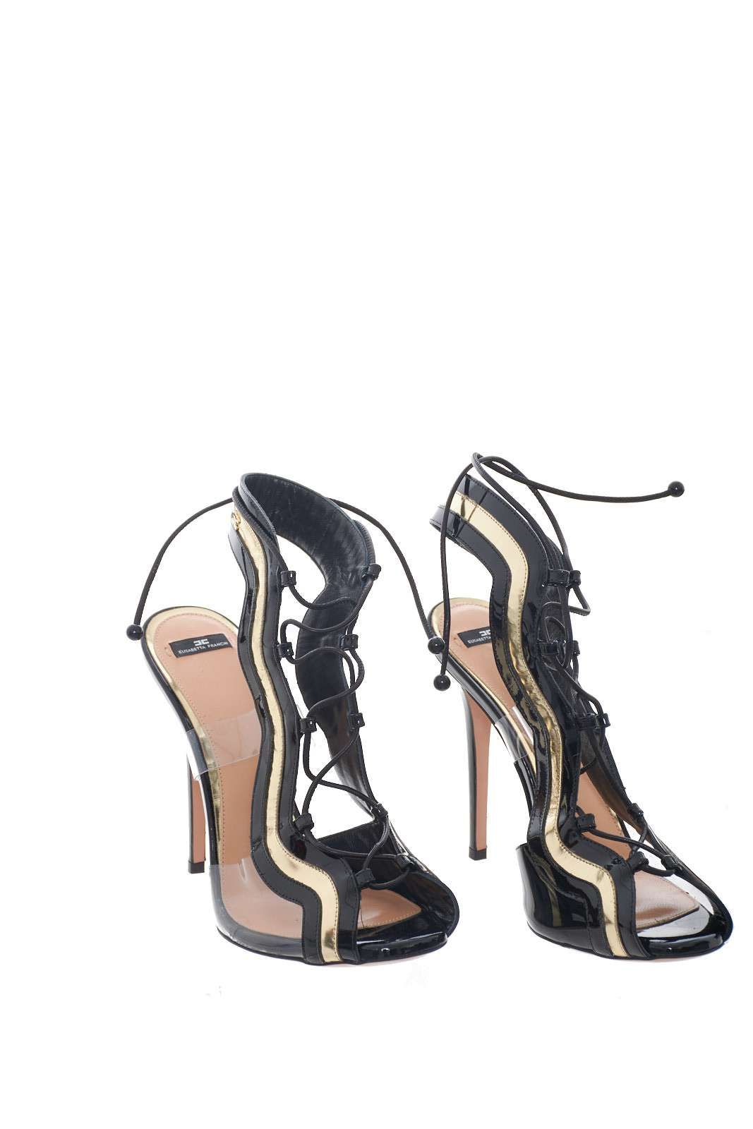https://www.parmax.com/media/catalog/product/a/i/PE-outlet_parmax-scarpe-donna-Elisabetta-Franchi-SA36S92E2-D.jpg